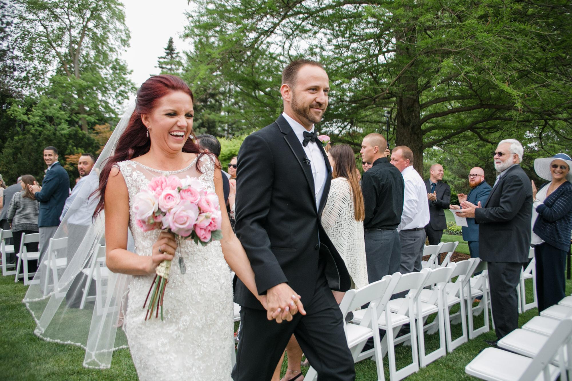 hensville-armory-wedding (4 of 8).jpg