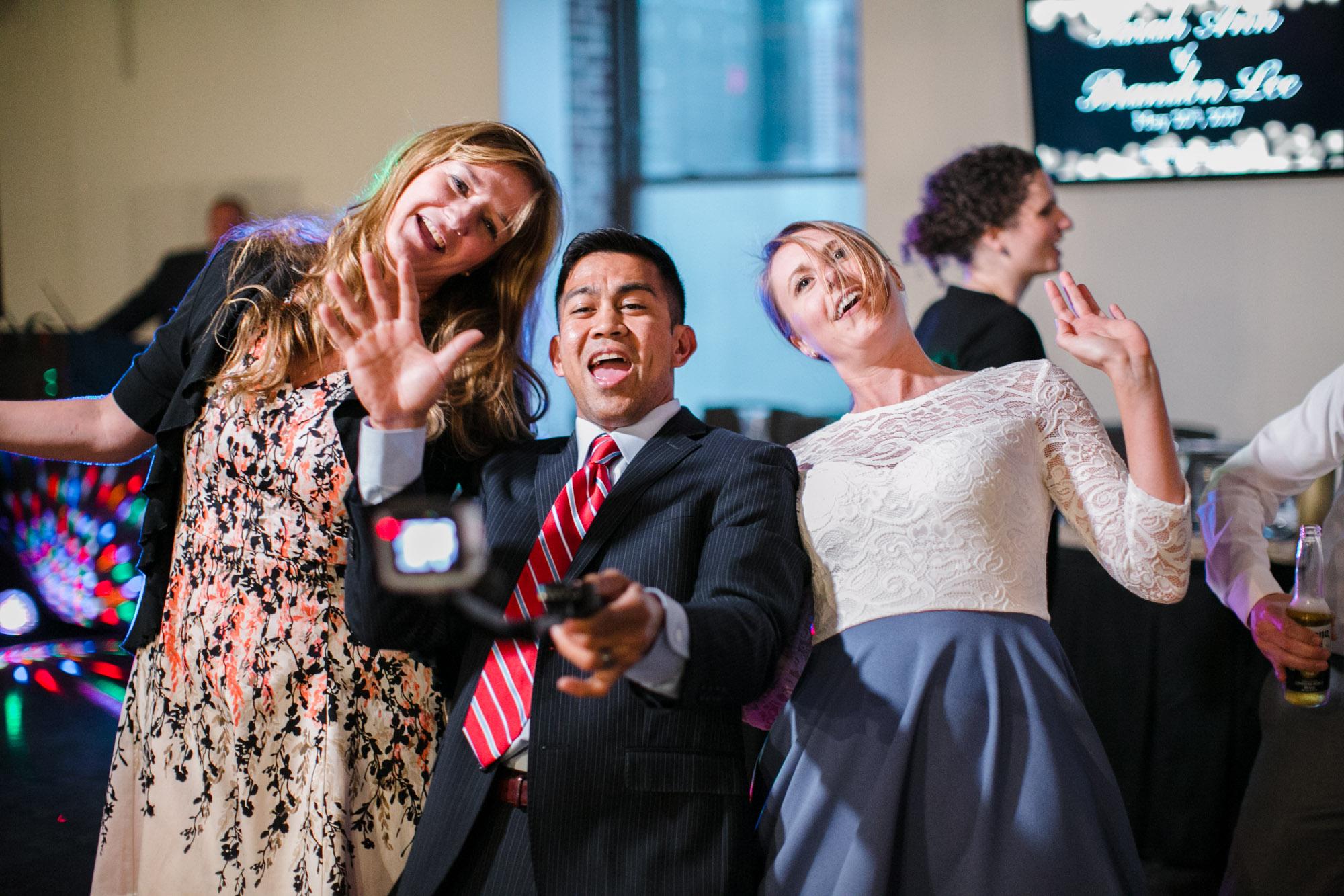 hensville-wedding-downtown-toledo-ohio (3 of 5).jpg
