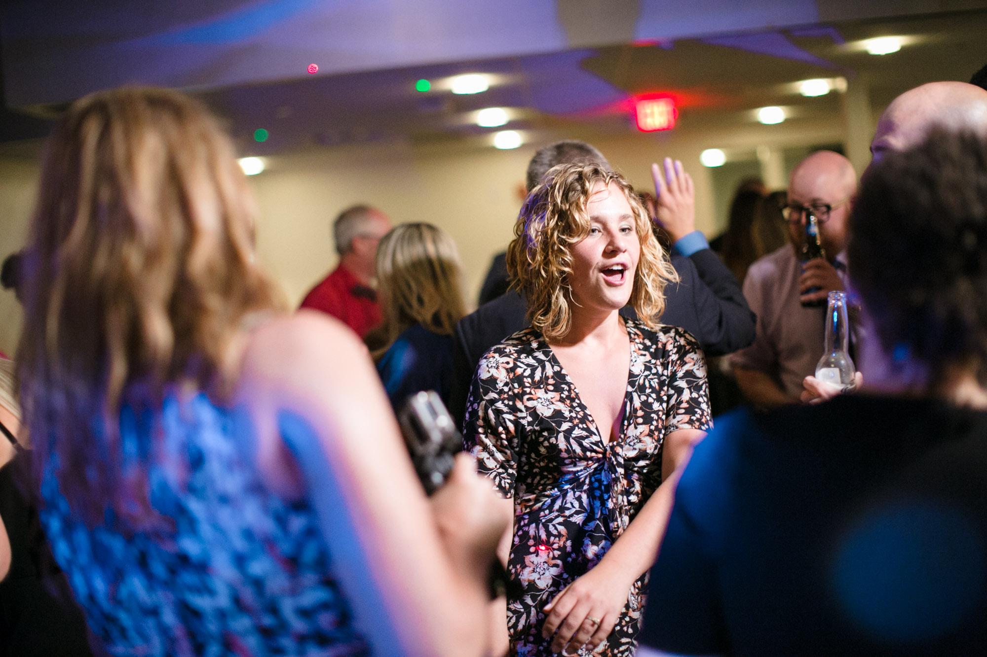 hensville-wedding-downtown-toledo-ohio (4 of 5).jpg