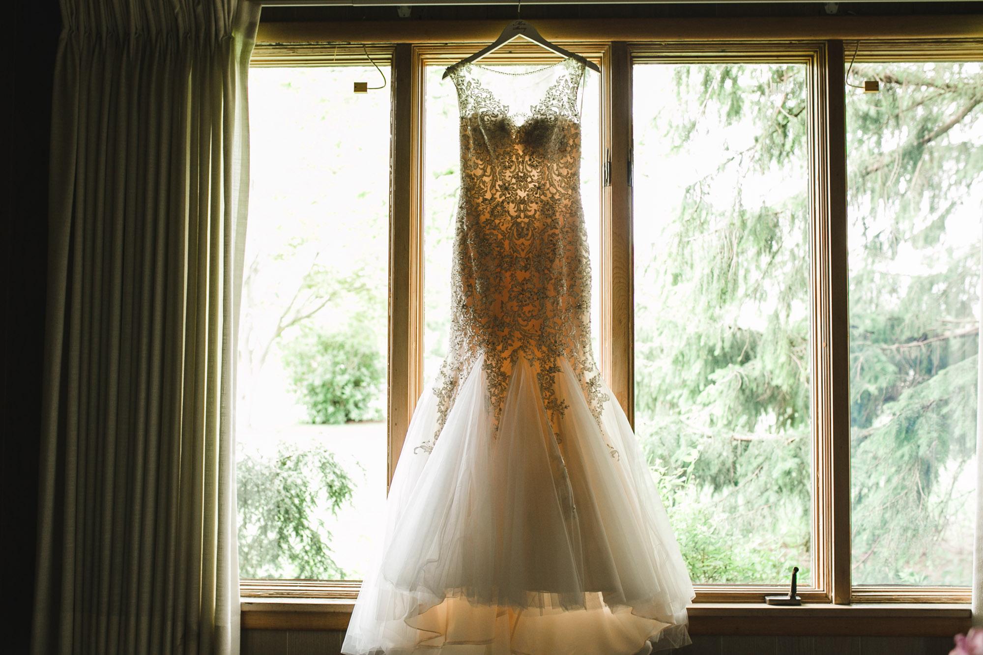 hensville-wedding-downtown-toledo-ohio (4 of 103).jpg