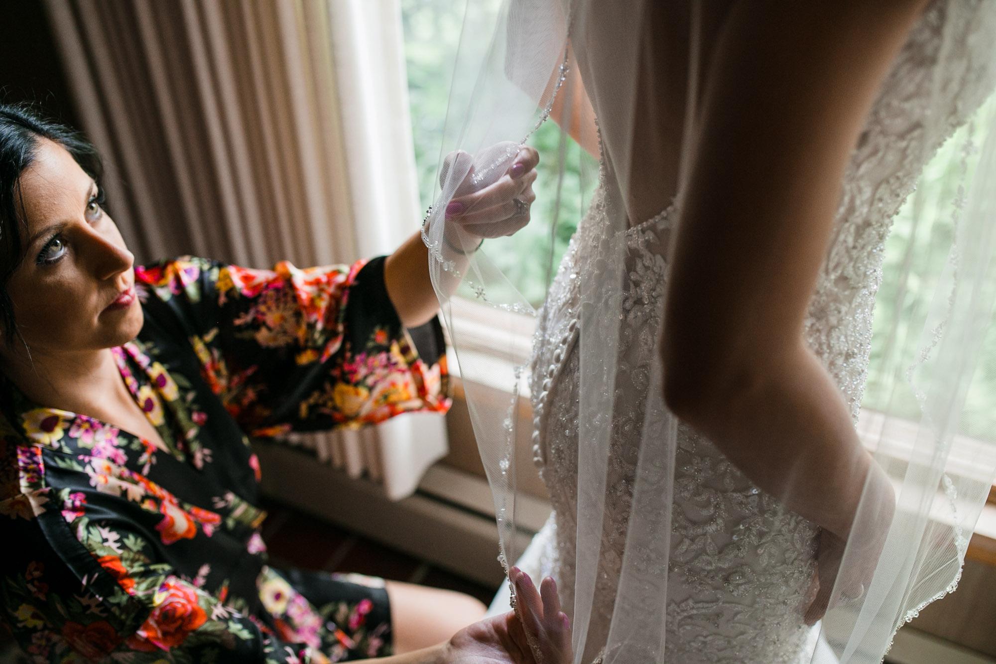 hensville-wedding-downtown-toledo-ohio (9 of 103).jpg