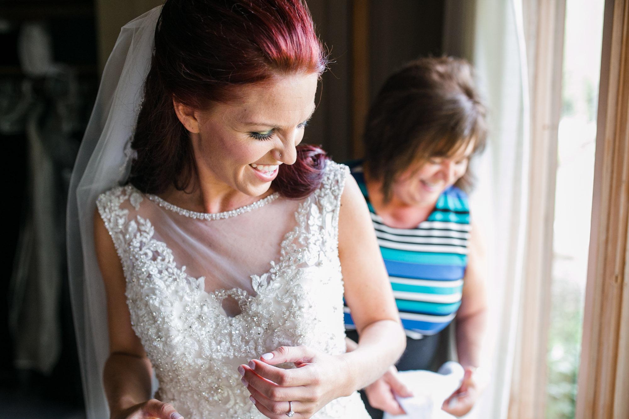 hensville-wedding-downtown-toledo-ohio (11 of 103).jpg