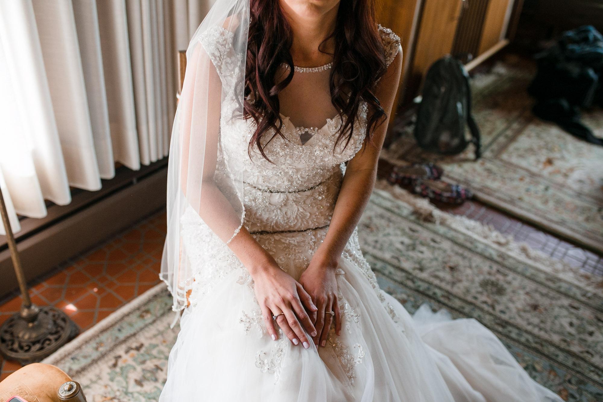 hensville-wedding-downtown-toledo-ohio (14 of 103).jpg