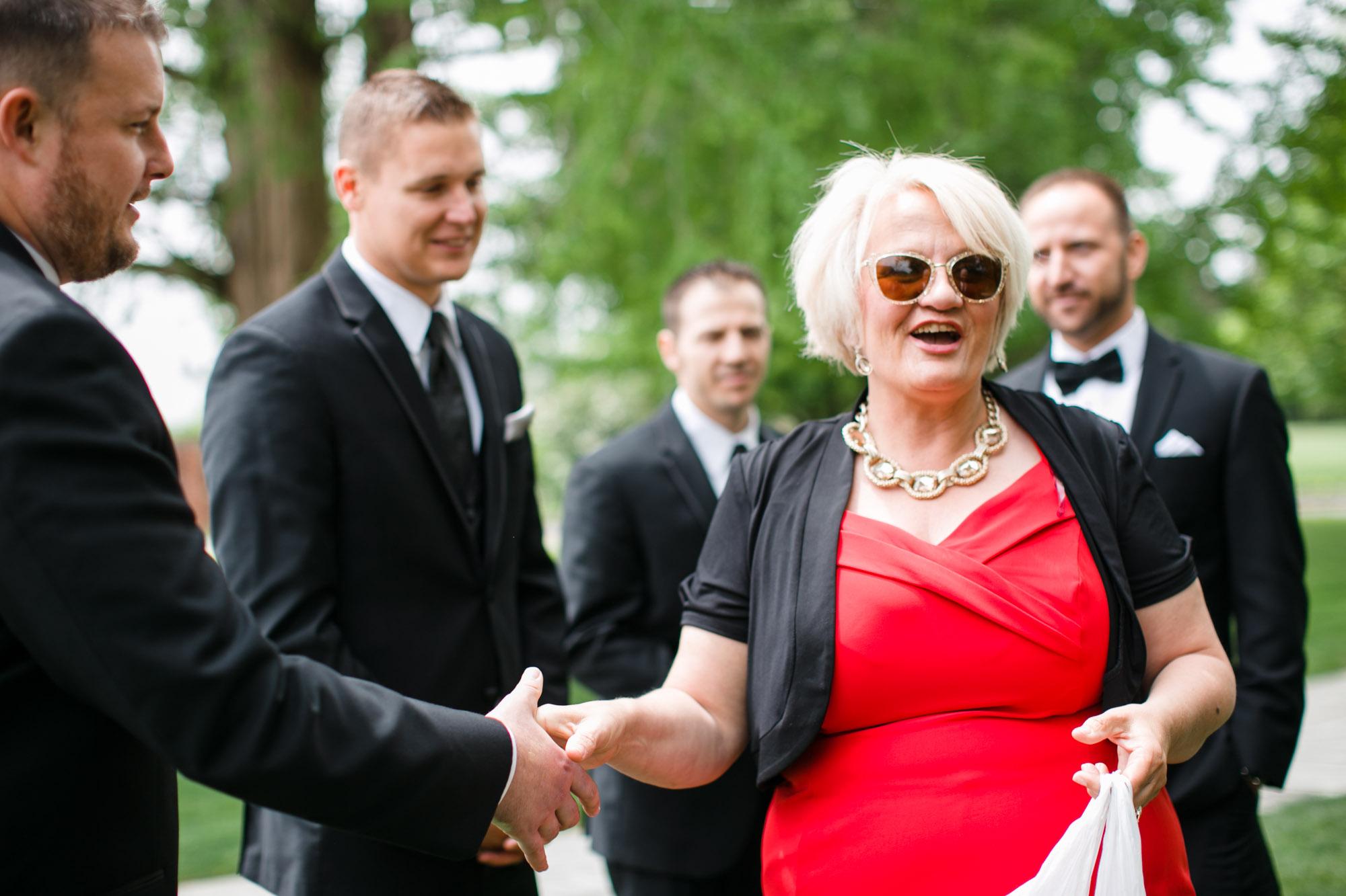 hensville-wedding-downtown-toledo-ohio (17 of 103).jpg