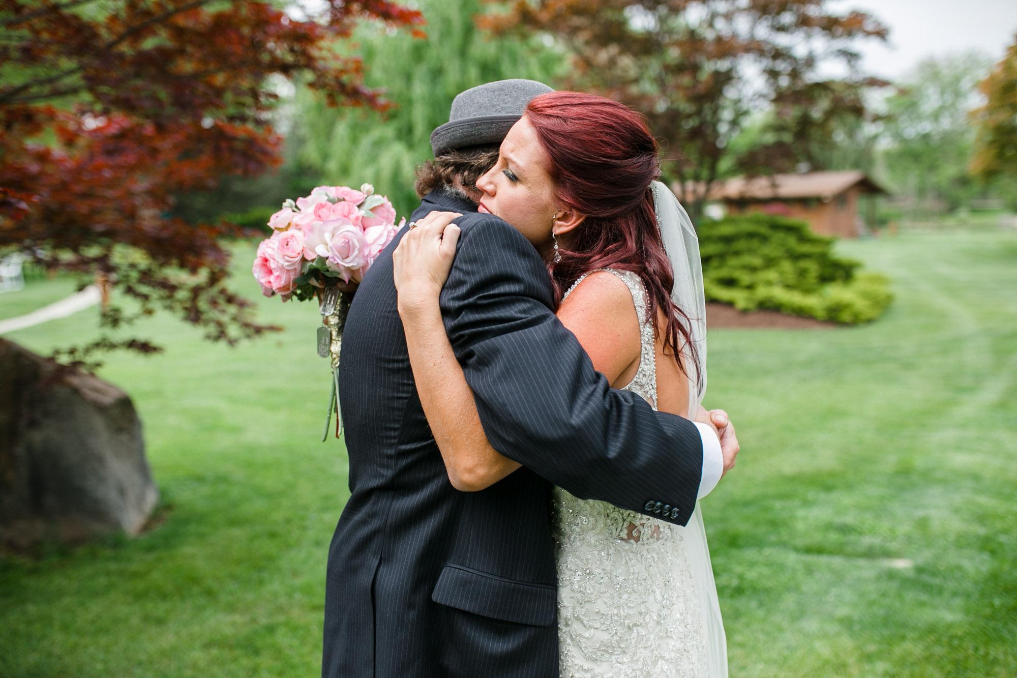 hensville-wedding-downtown-toledo-ohio (20 of 103).jpg