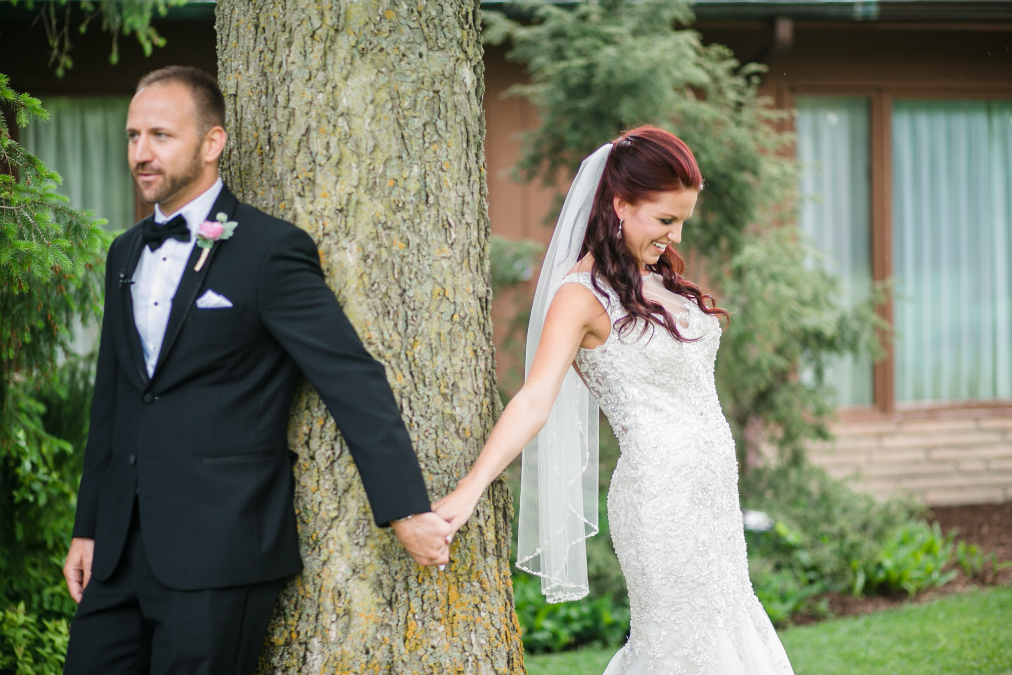 hensville-wedding-downtown-toledo-ohio (21 of 103).jpg