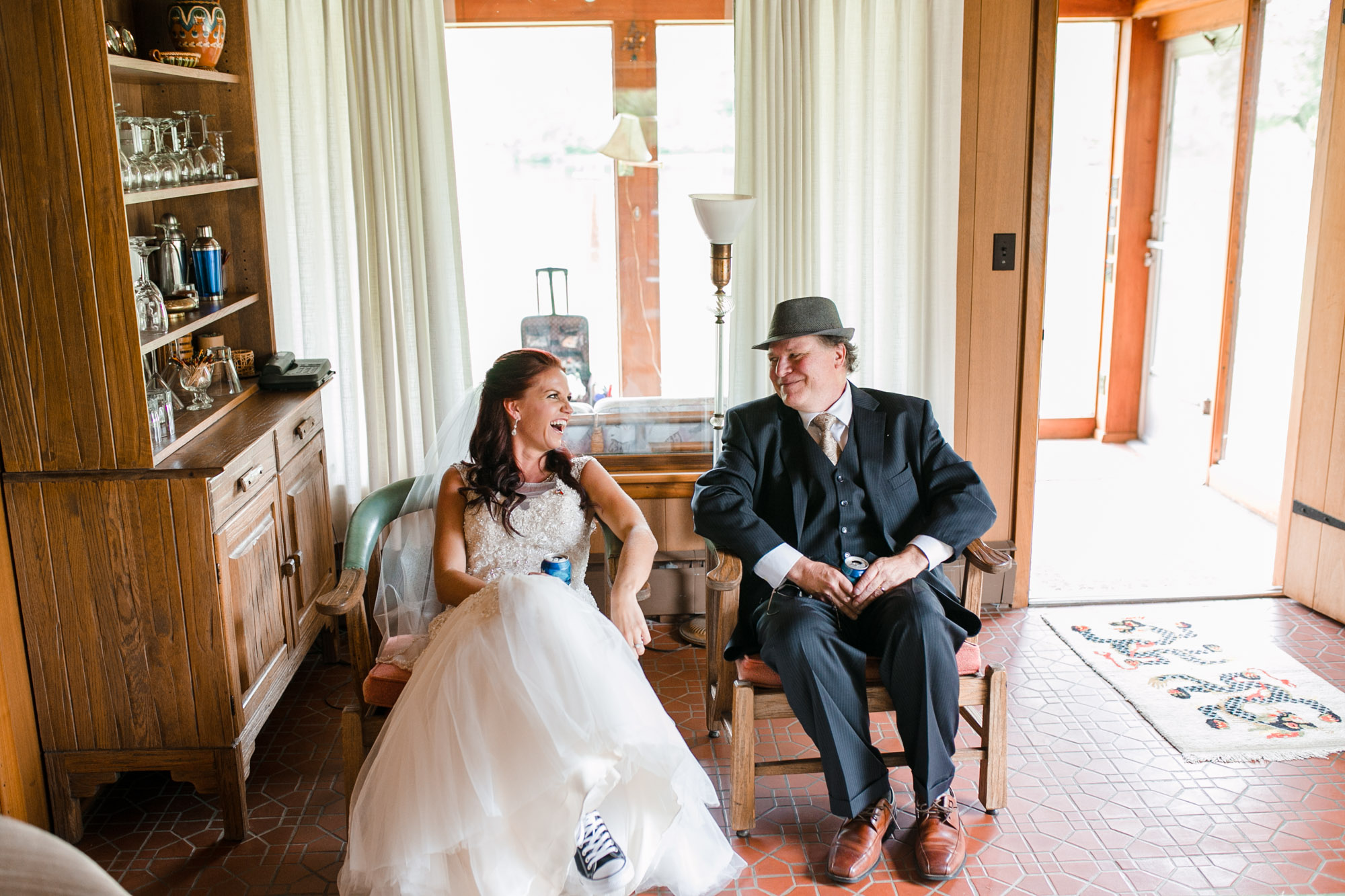 hensville-wedding-downtown-toledo-ohio (24 of 103).jpg