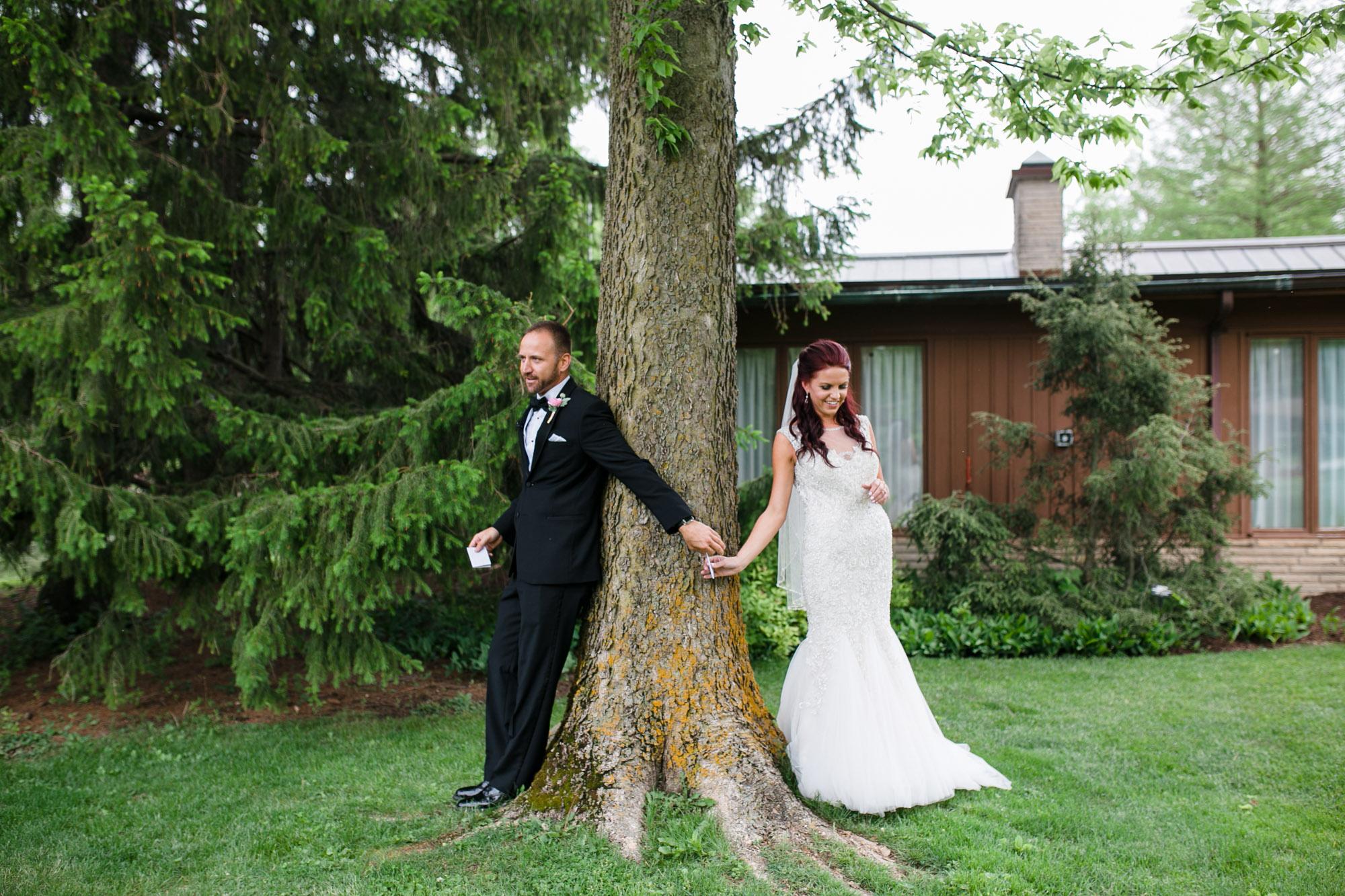 hensville-wedding-downtown-toledo-ohio (25 of 103).jpg