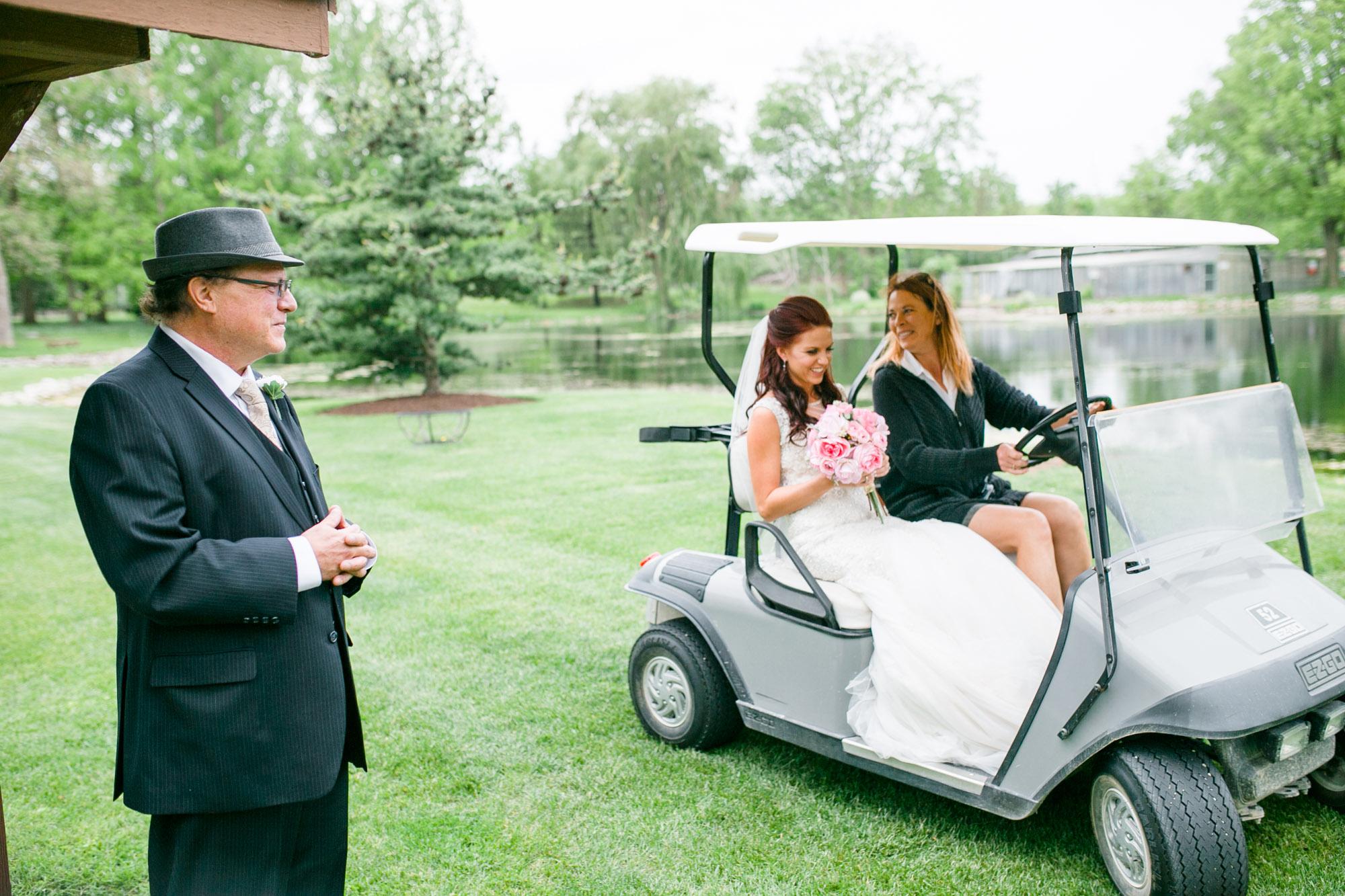 hensville-wedding-downtown-toledo-ohio (26 of 103).jpg
