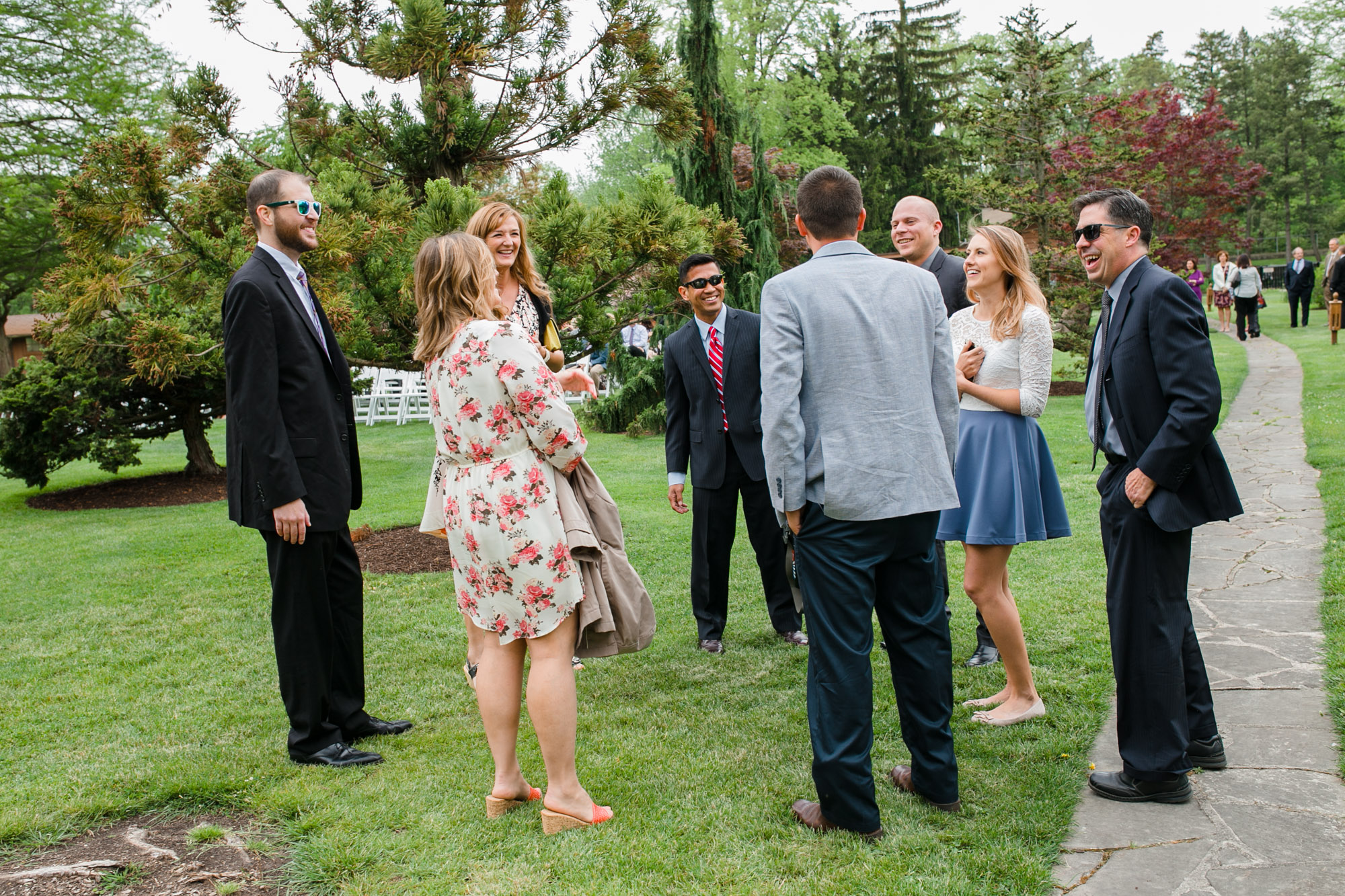 hensville-wedding-downtown-toledo-ohio (30 of 103).jpg