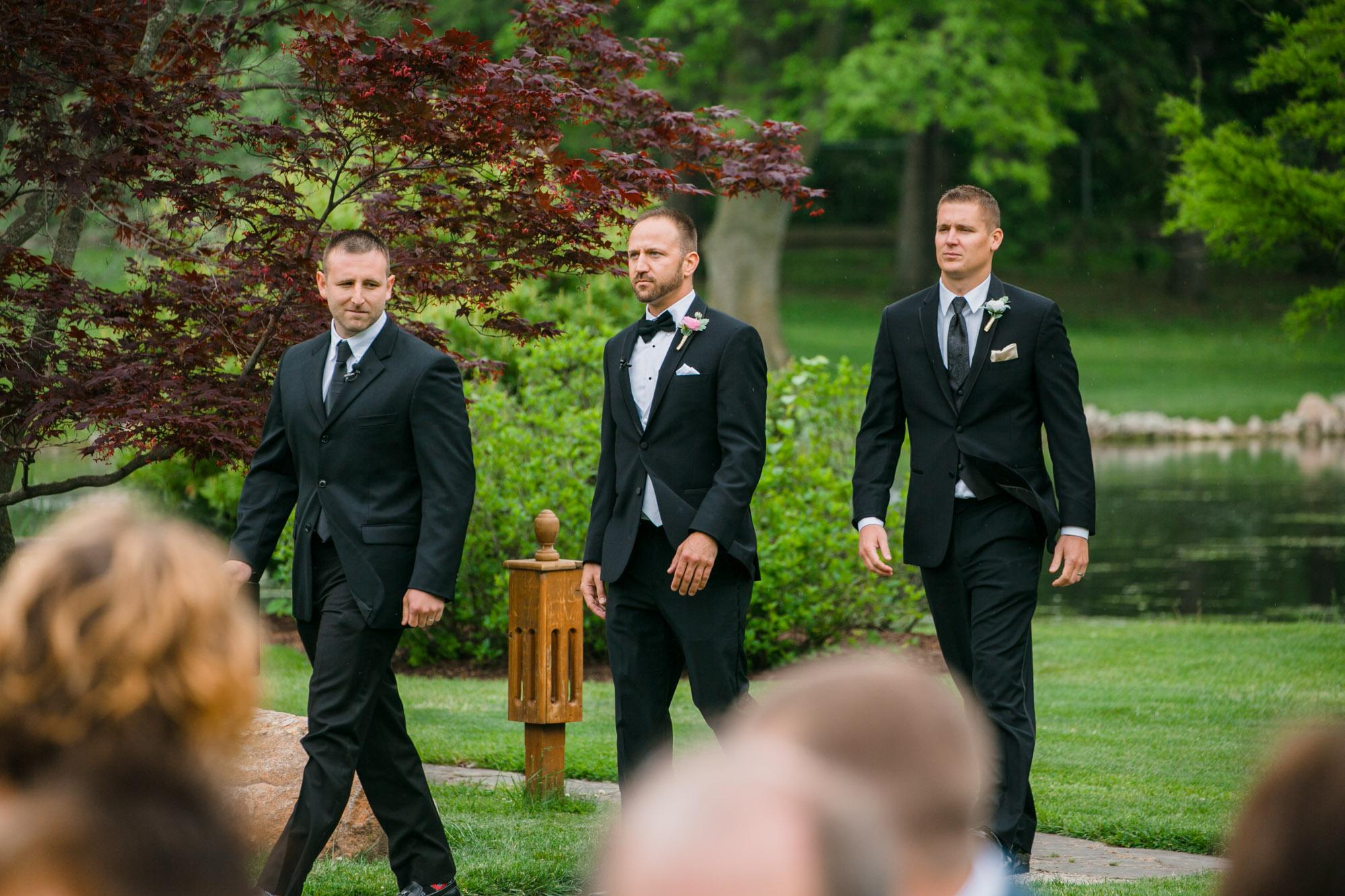 hensville-wedding-downtown-toledo-ohio (31 of 103).jpg
