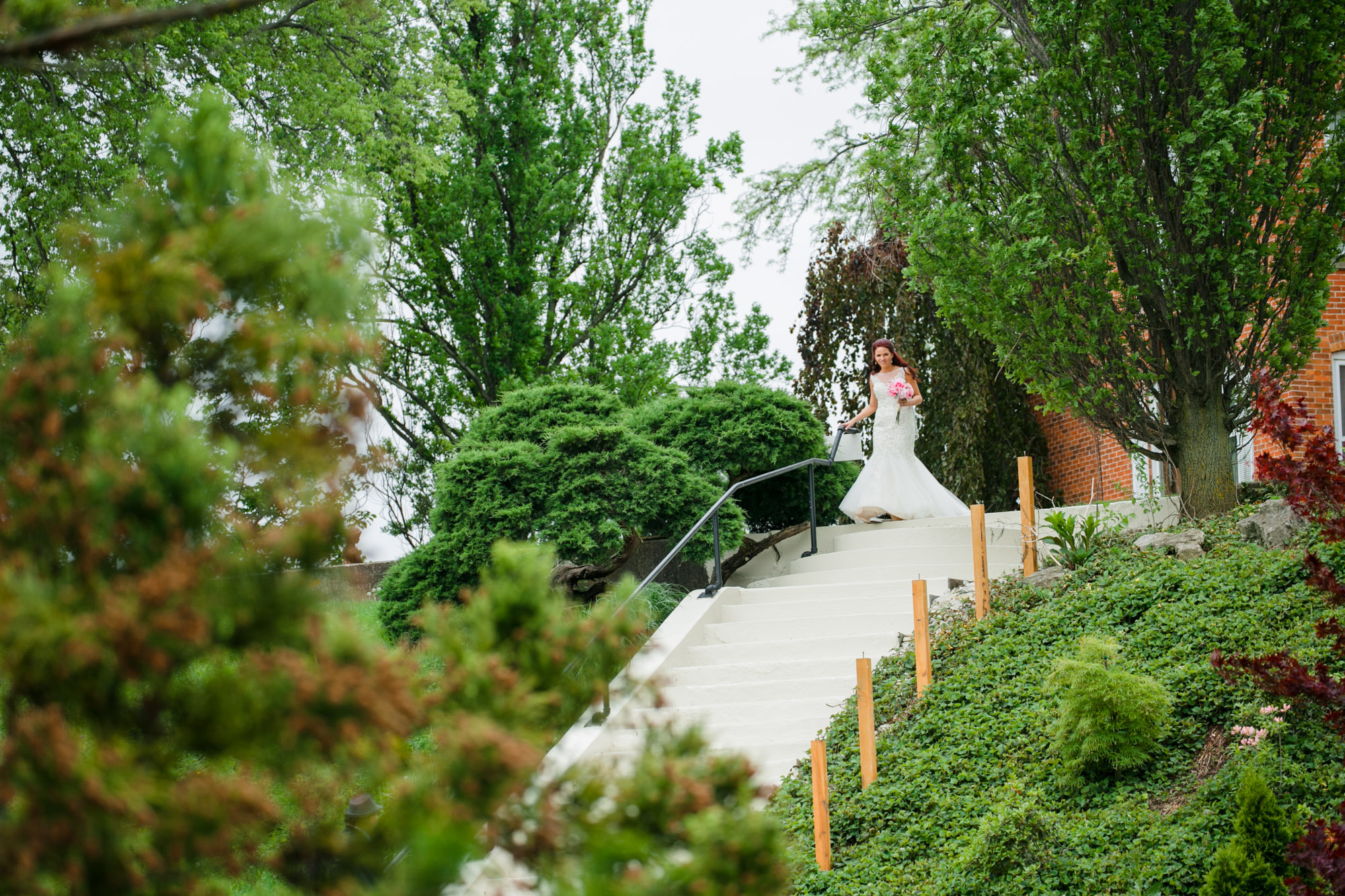 hensville-wedding-downtown-toledo-ohio (32 of 103).jpg