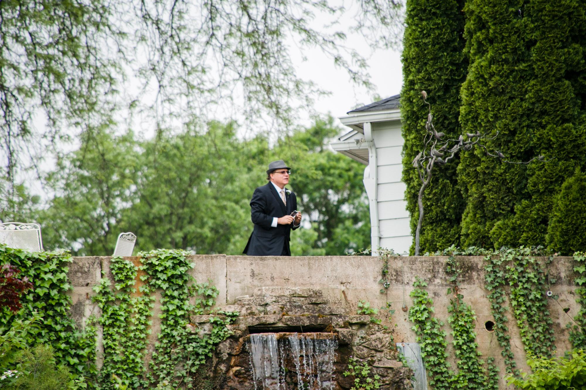 hensville-wedding-downtown-toledo-ohio (34 of 103).jpg