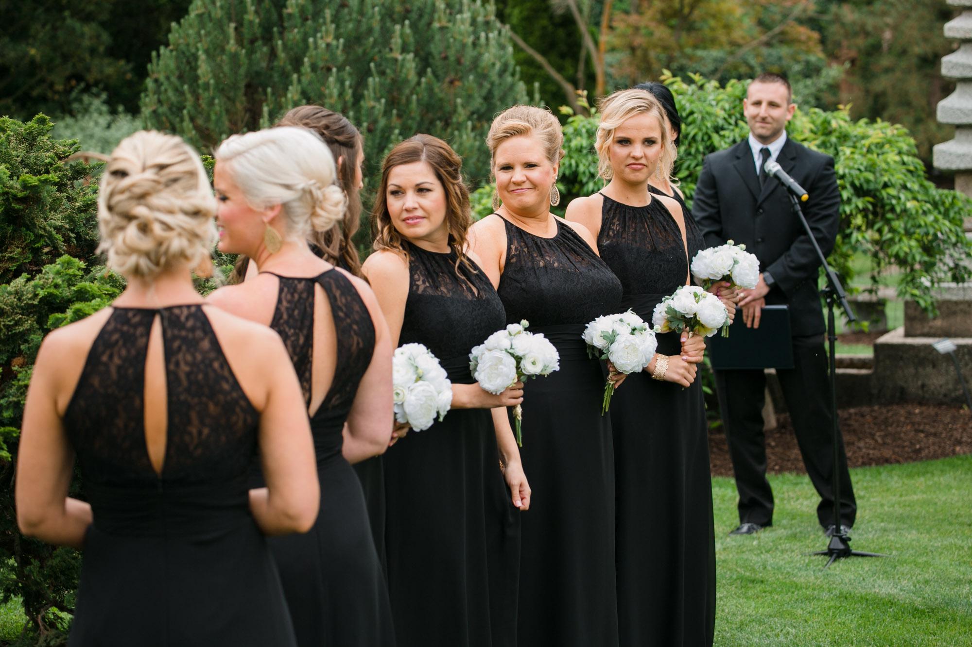 hensville-wedding-downtown-toledo-ohio (35 of 103).jpg