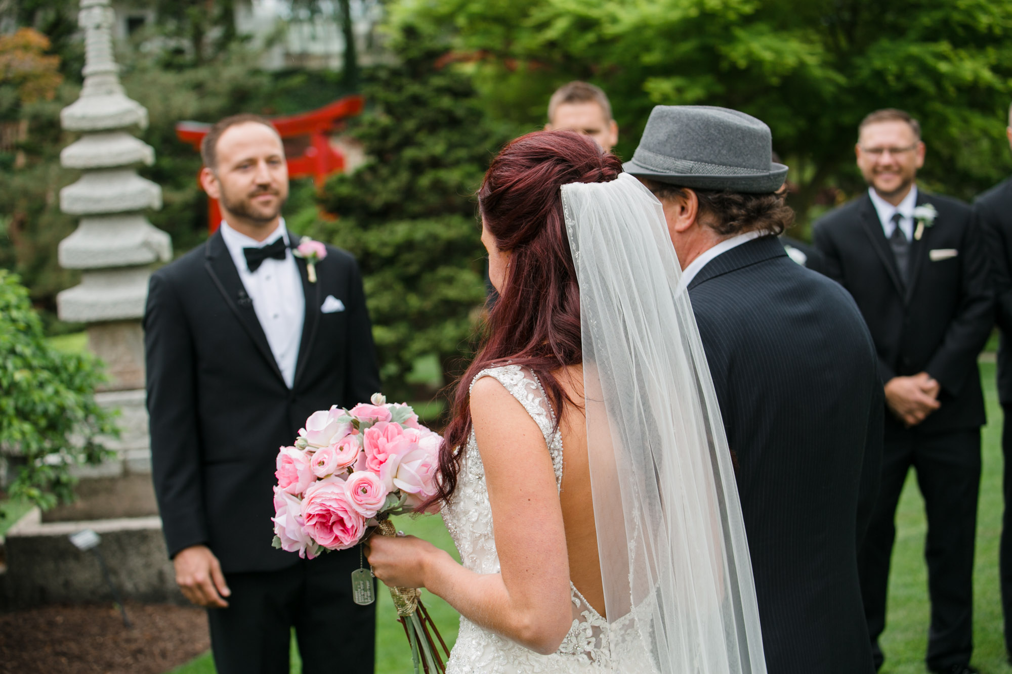 hensville-wedding-downtown-toledo-ohio (38 of 103).jpg