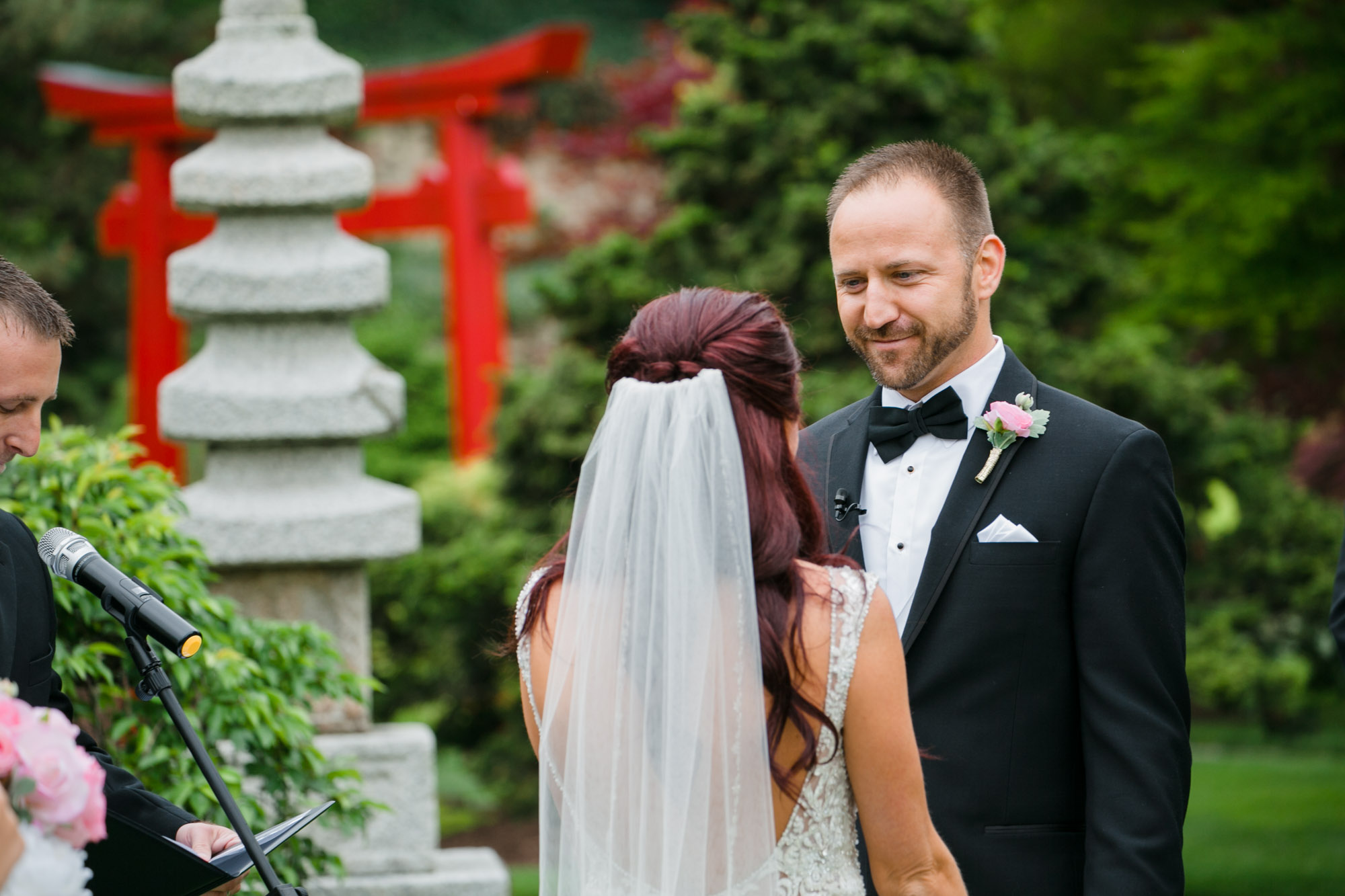 hensville-wedding-downtown-toledo-ohio (40 of 103).jpg