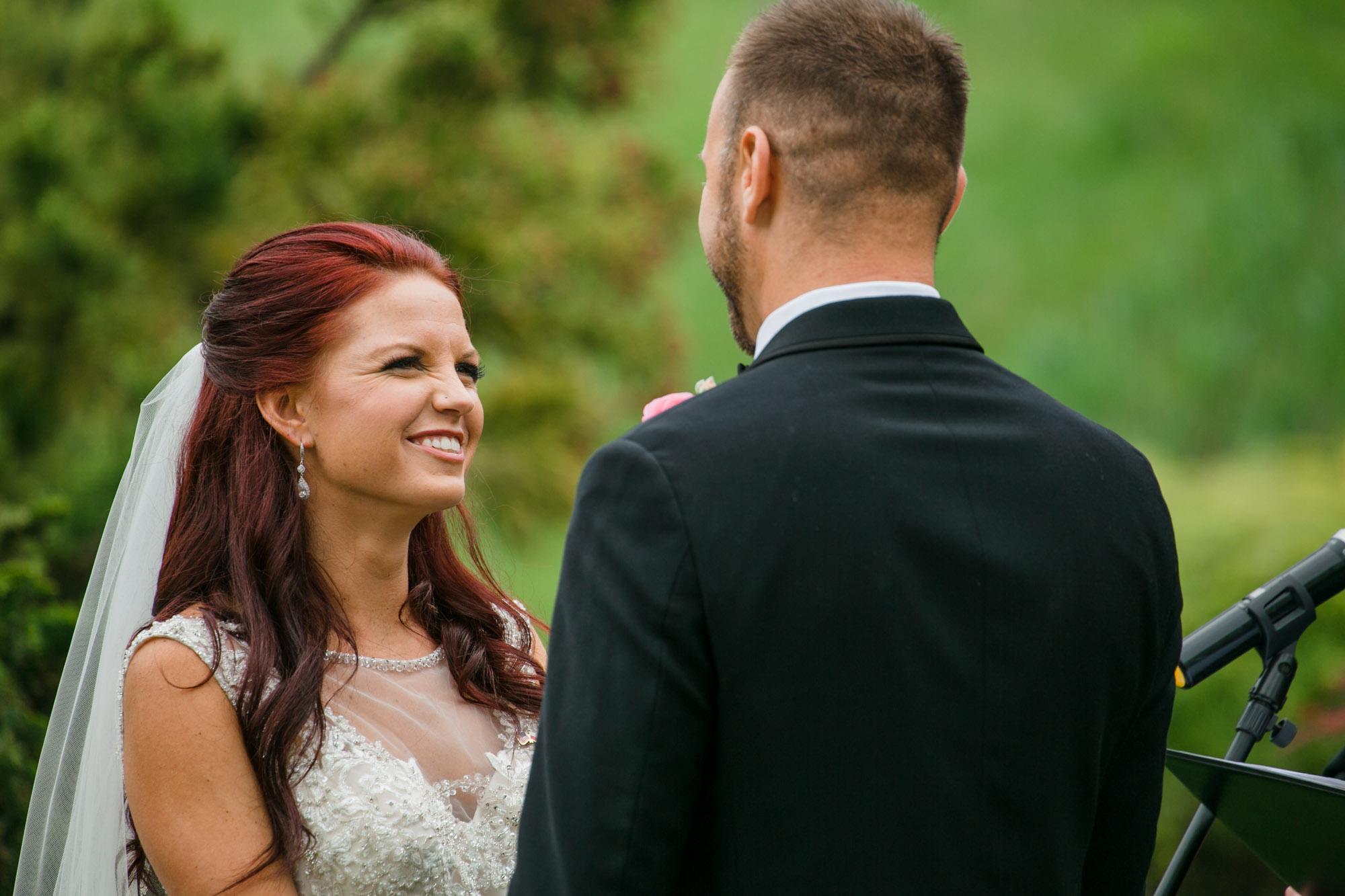 hensville-wedding-downtown-toledo-ohio (41 of 103).jpg