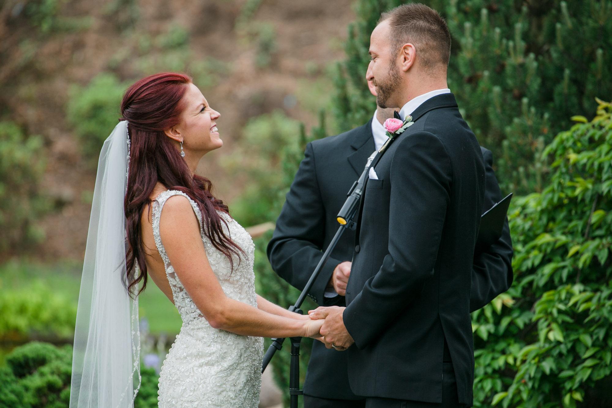 hensville-wedding-downtown-toledo-ohio (47 of 103).jpg