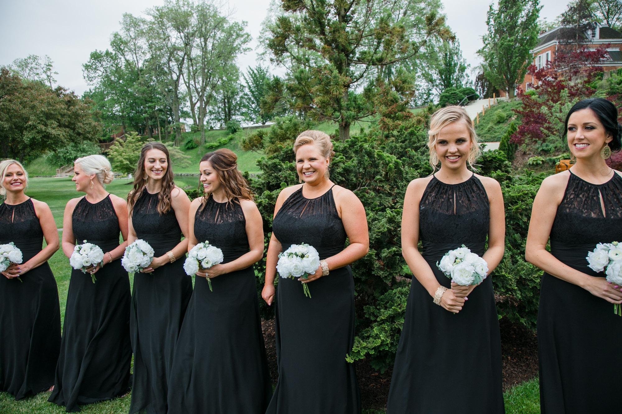 hensville-wedding-downtown-toledo-ohio (44 of 103).jpg