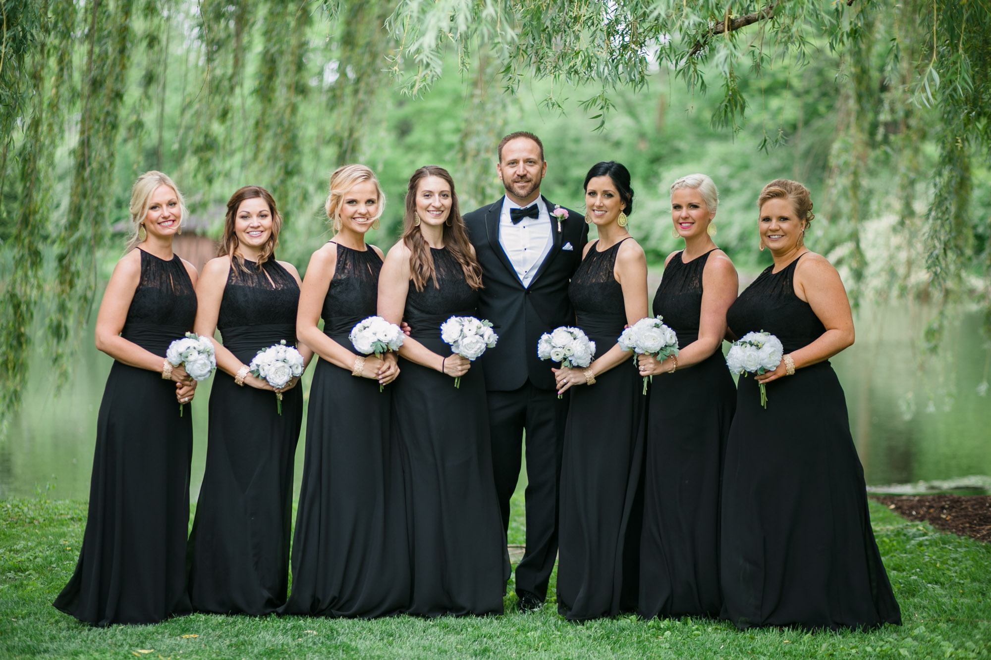 hensville-wedding-downtown-toledo-ohio (52 of 103).jpg