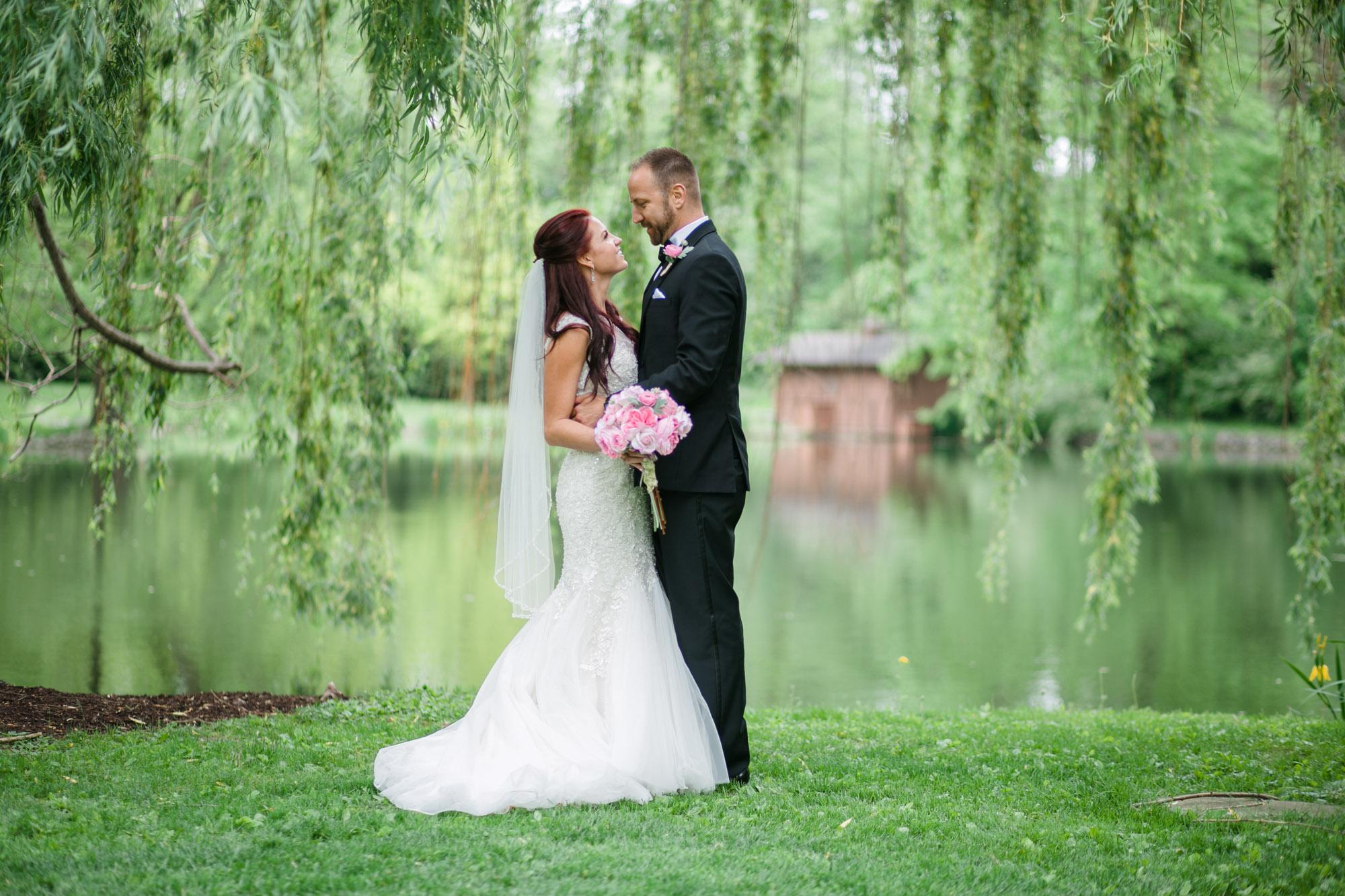 hensville-wedding-downtown-toledo-ohio (55 of 103).jpg