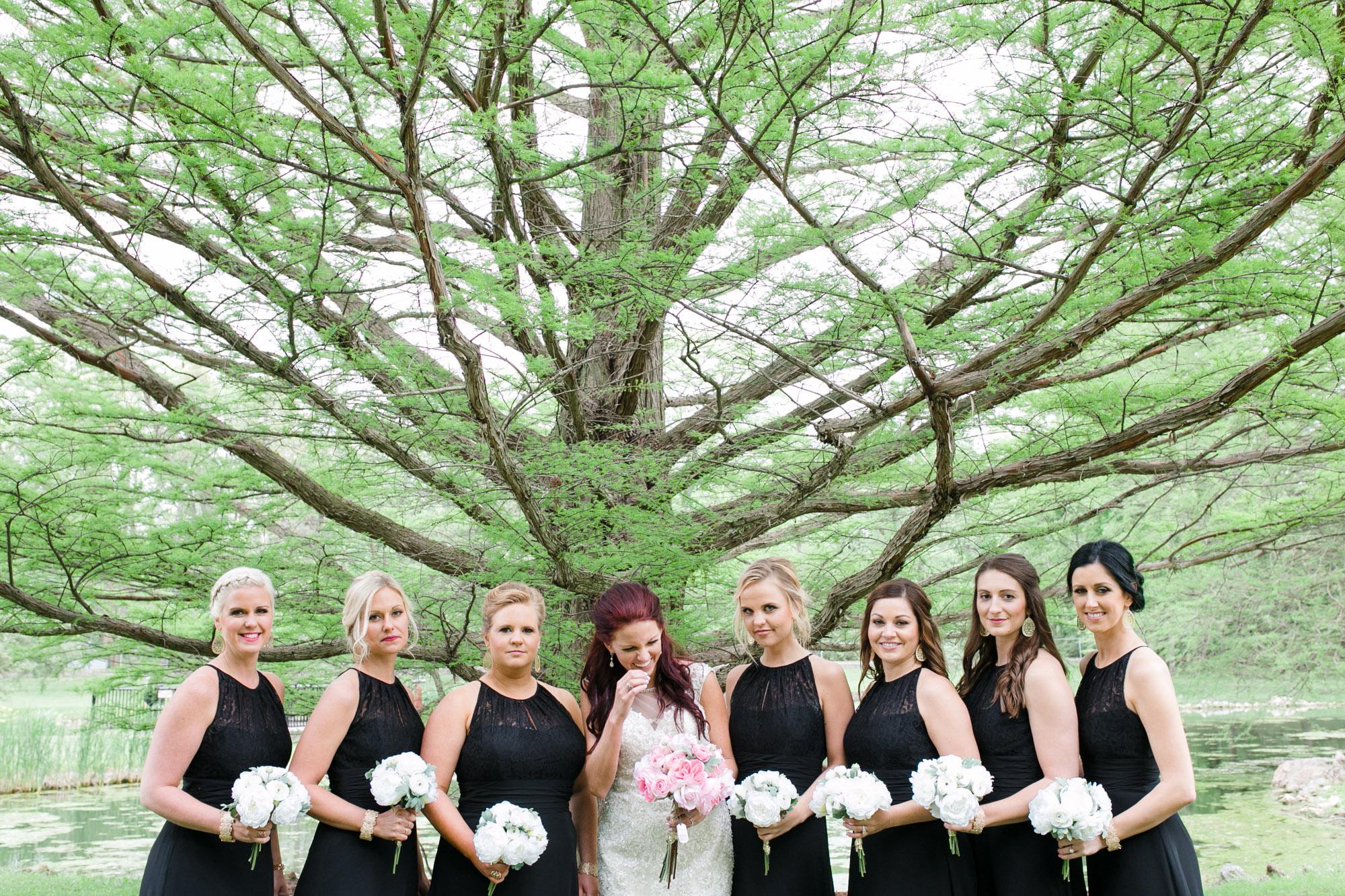 hensville-wedding-downtown-toledo-ohio (53 of 103).jpg
