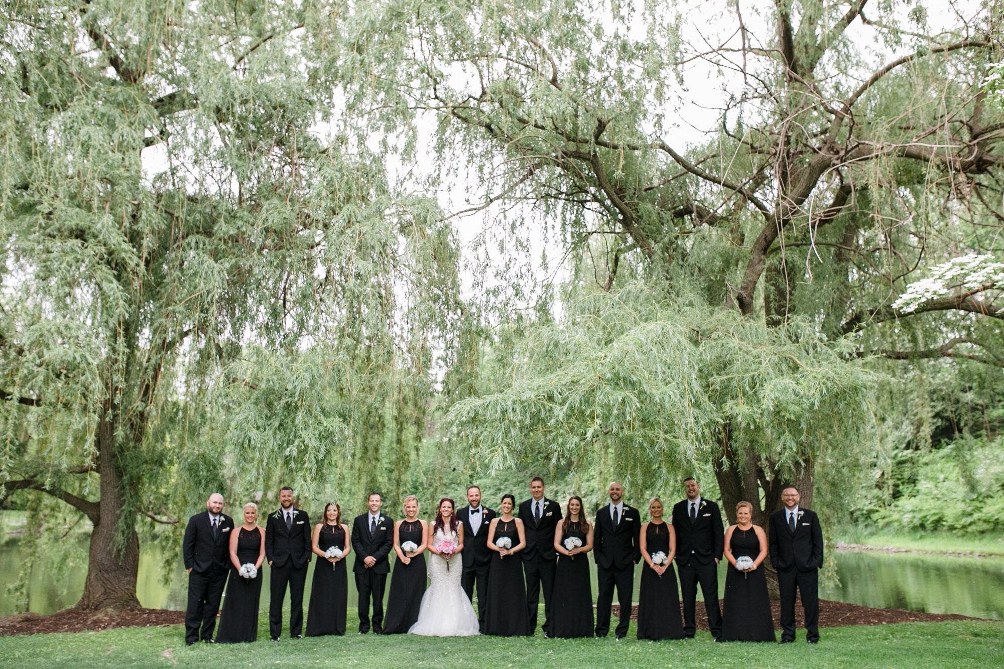 hensville-wedding-downtown-toledo-ohio (56 of 103).jpg
