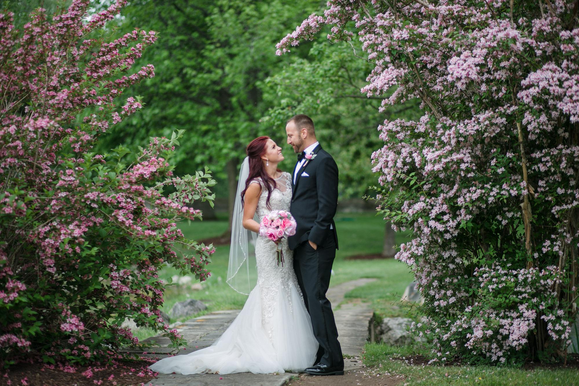hensville-wedding-downtown-toledo-ohio (57 of 103).jpg