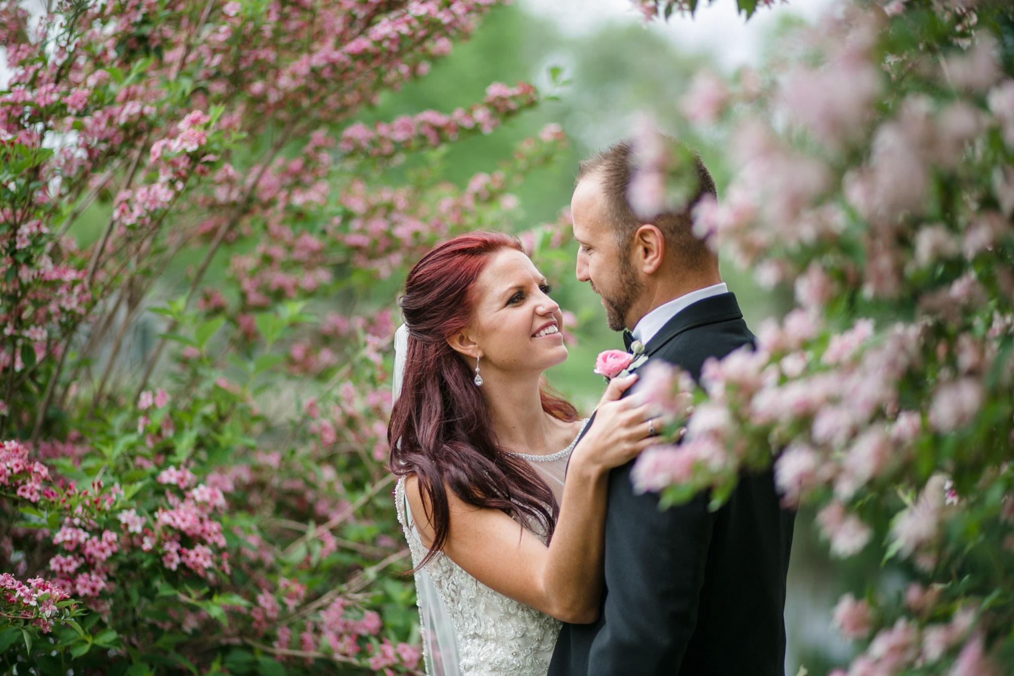 hensville-wedding-downtown-toledo-ohio (58 of 103).jpg