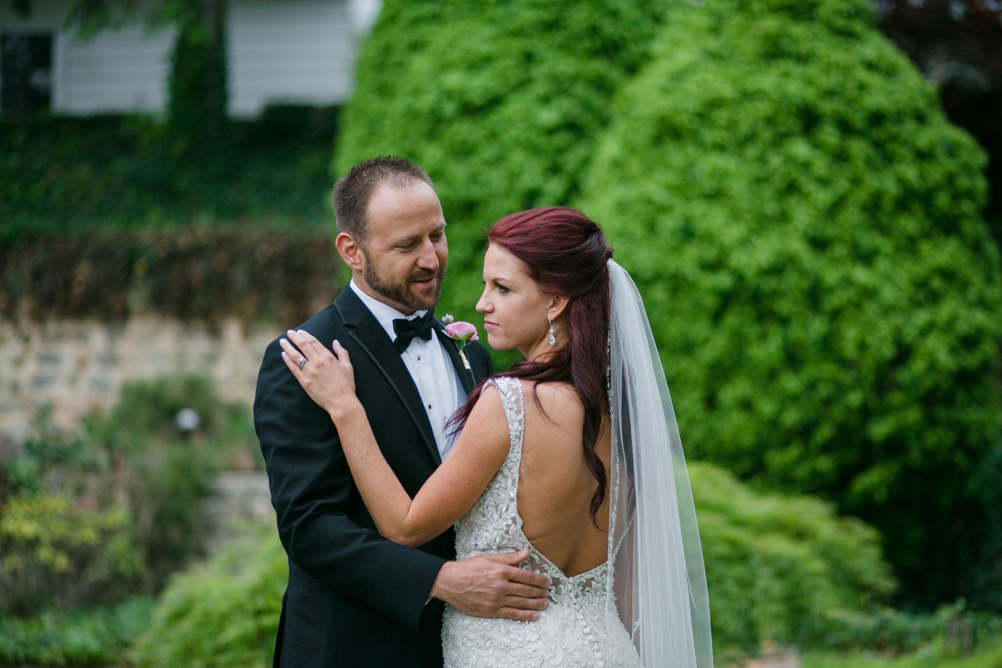 hensville-wedding-downtown-toledo-ohio (61 of 103).jpg