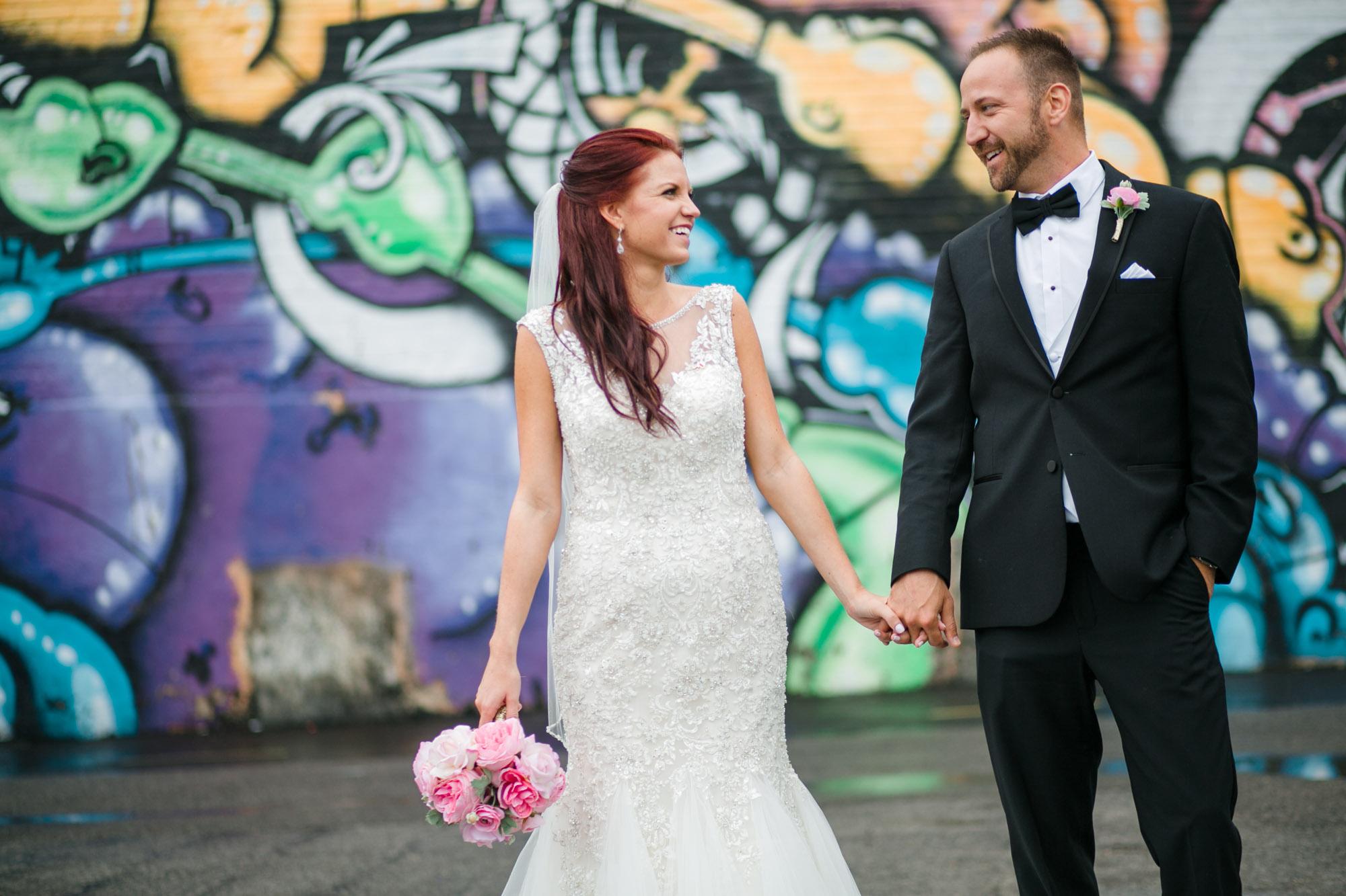 hensville-wedding-downtown-toledo-ohio (66 of 103).jpg