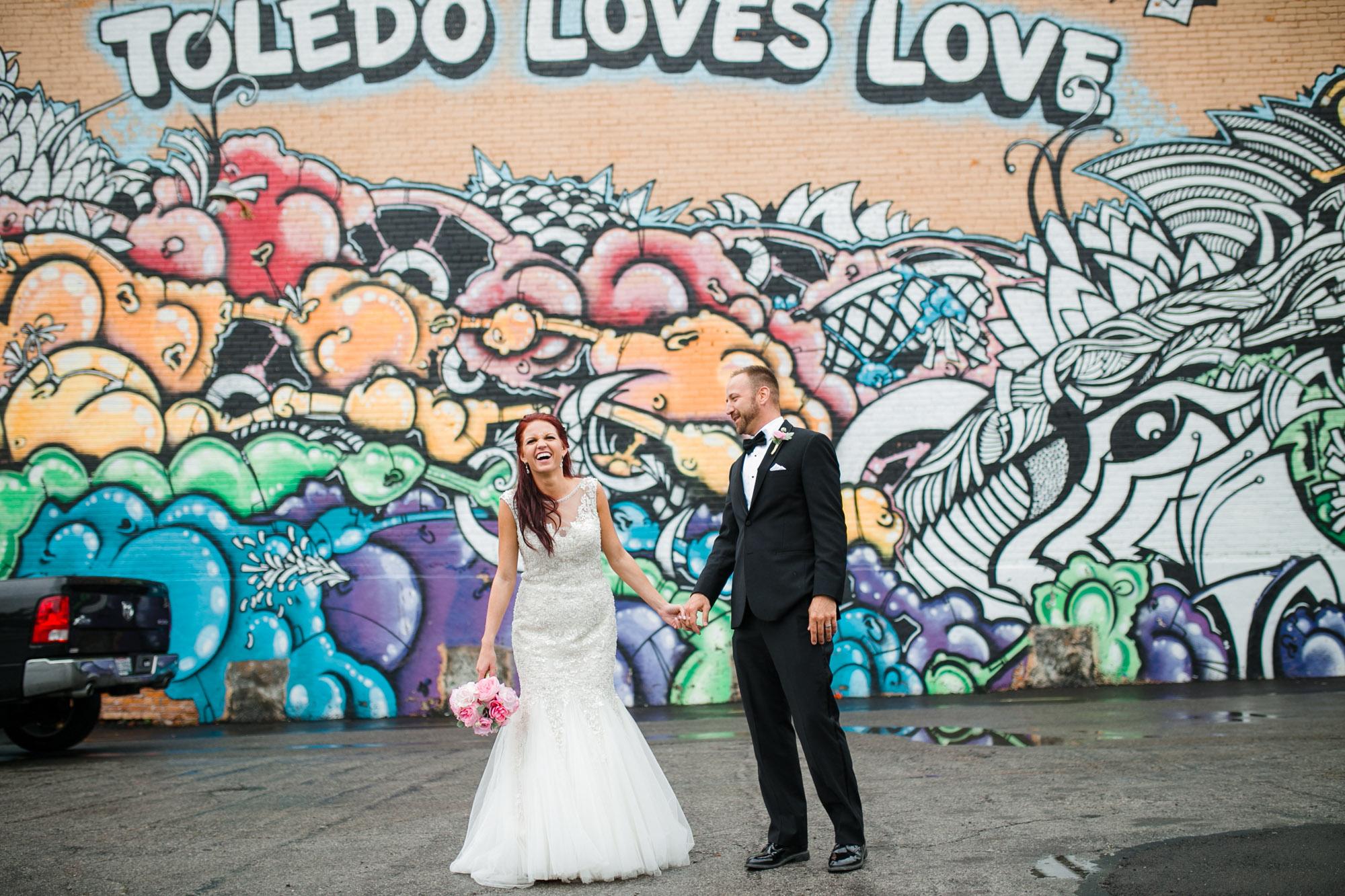 hensville-wedding-downtown-toledo-ohio (67 of 103).jpg