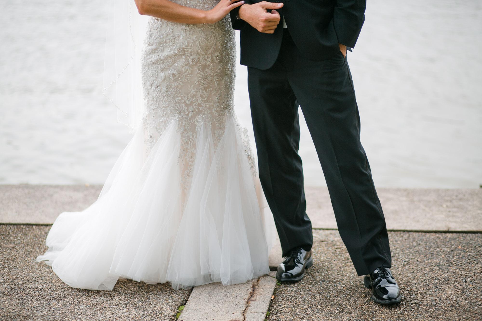 hensville-wedding-downtown-toledo-ohio (68 of 103).jpg
