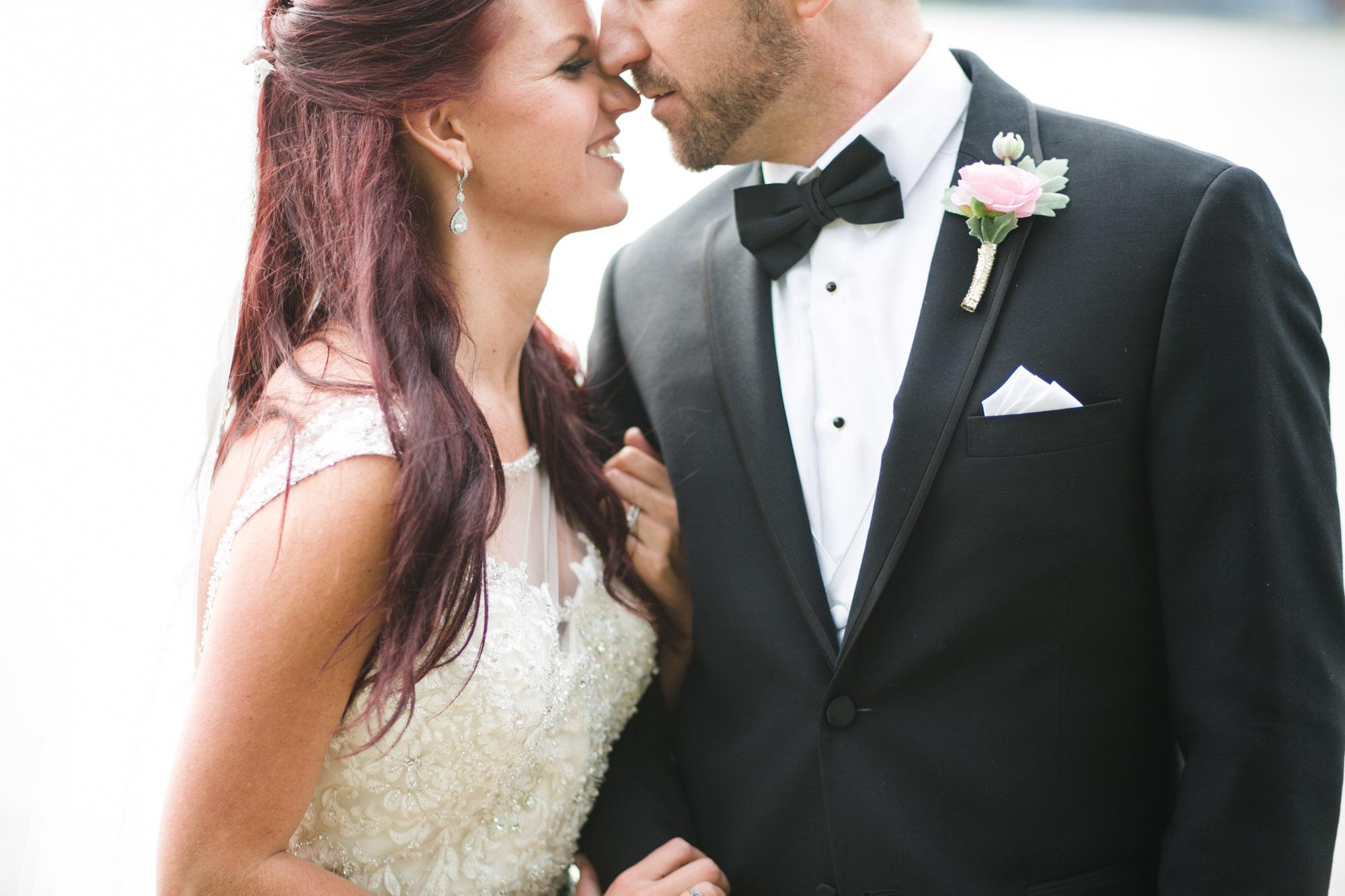 hensville-wedding-downtown-toledo-ohio (69 of 103).jpg