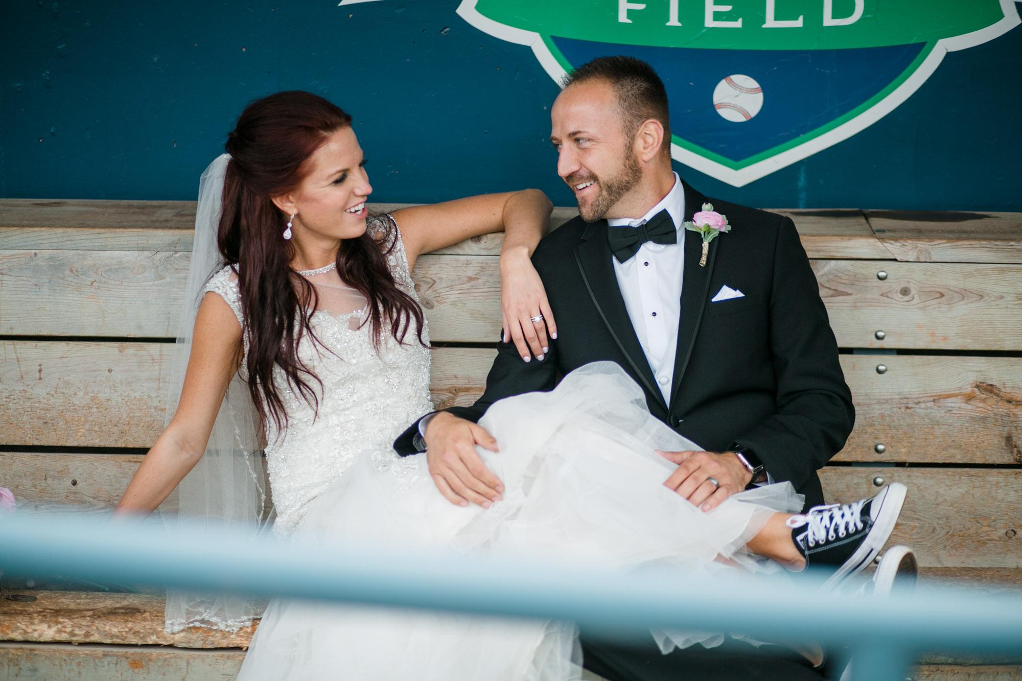 hensville-wedding-downtown-toledo-ohio (83 of 103).jpg