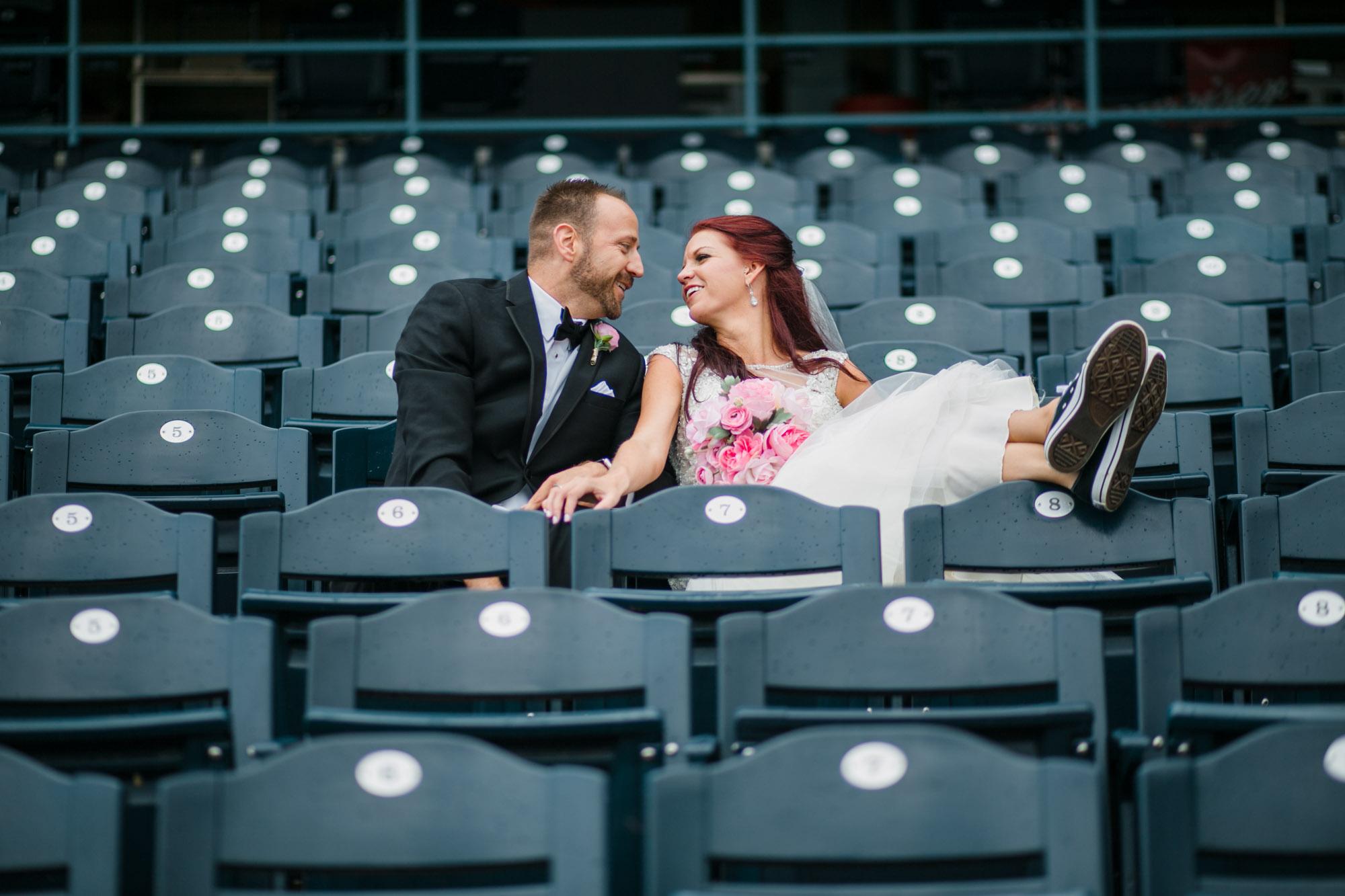 hensville-wedding-downtown-toledo-ohio (84 of 103).jpg