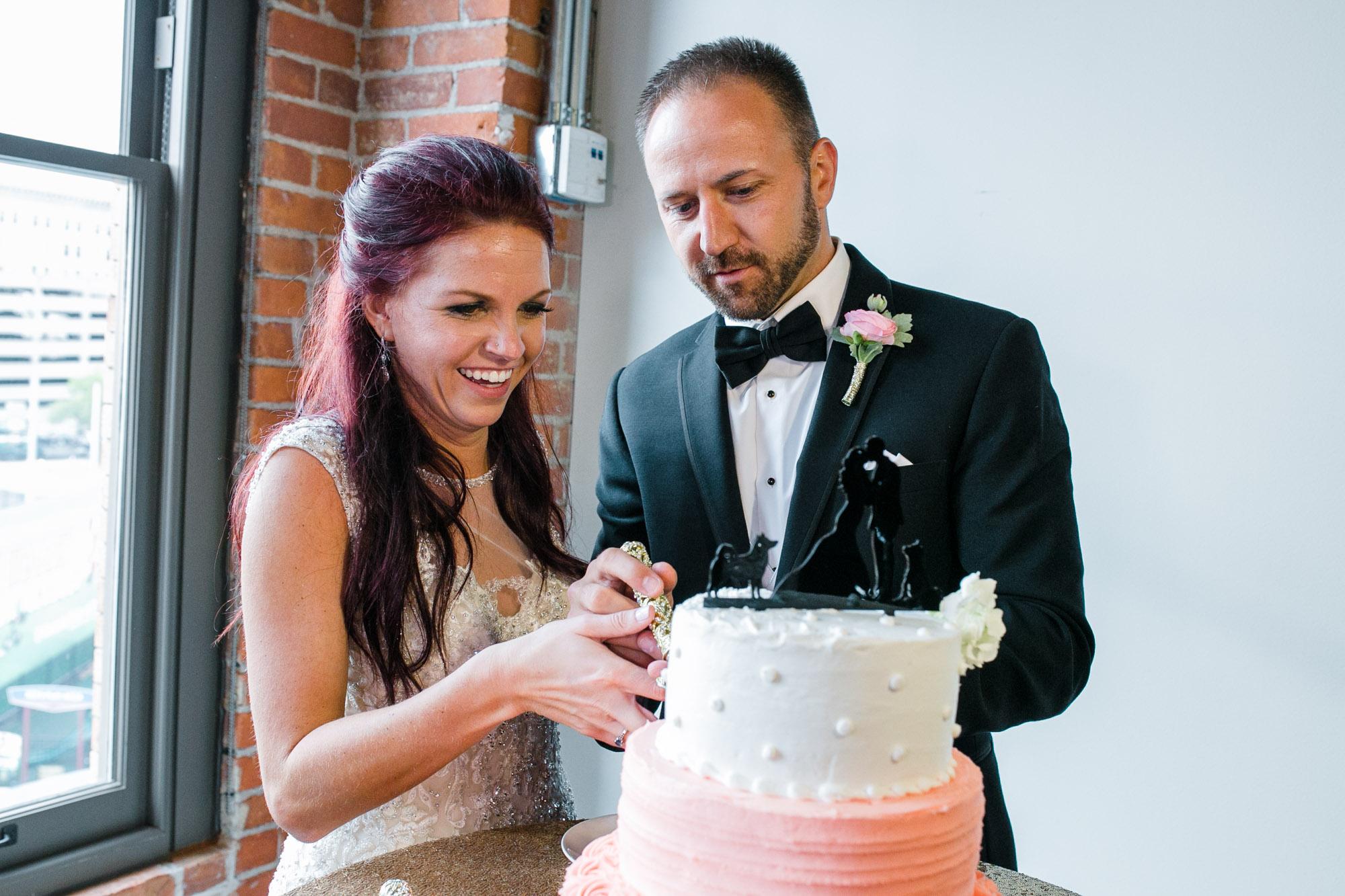 hensville-wedding-downtown-toledo-ohio (89 of 103).jpg