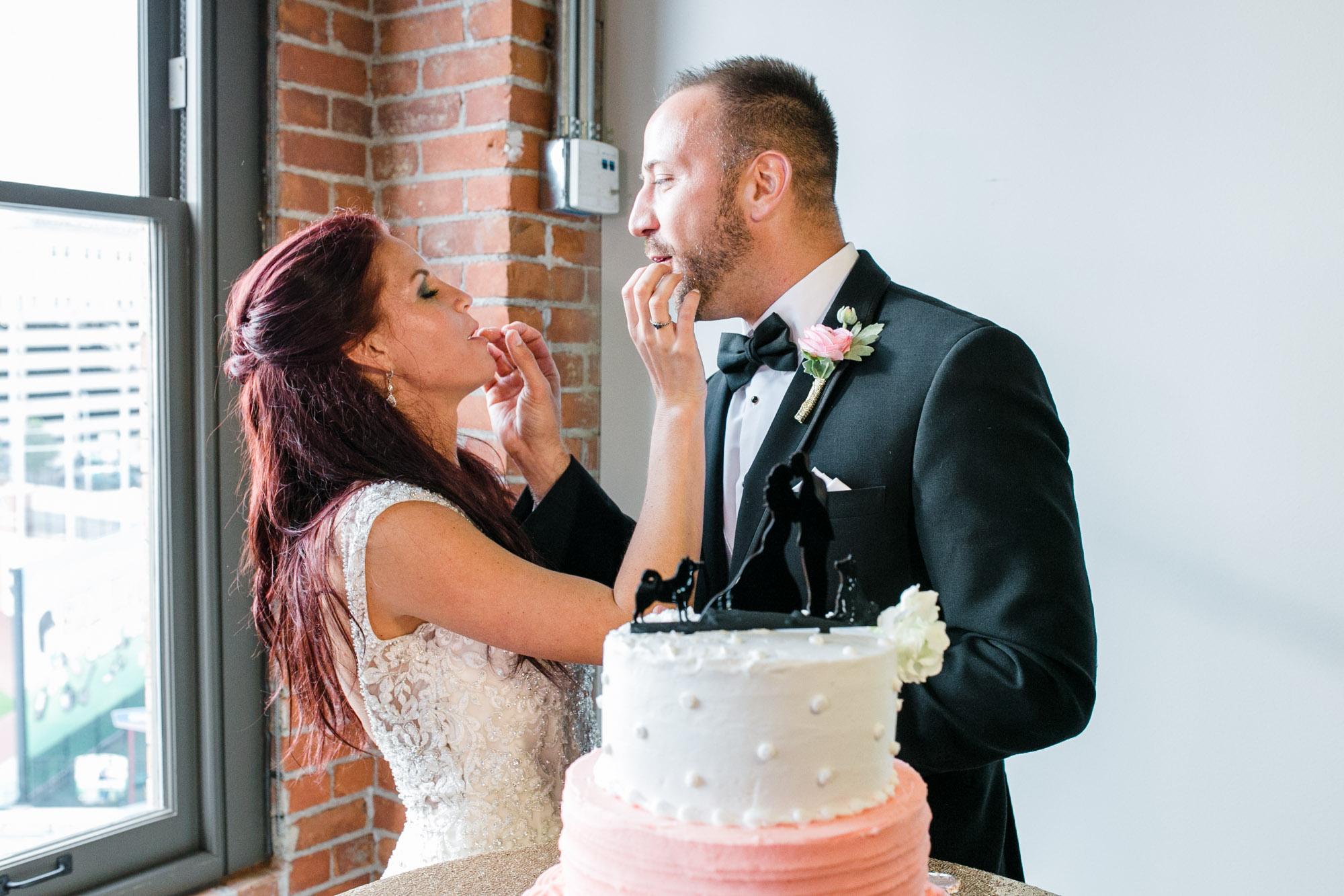 hensville-wedding-downtown-toledo-ohio (90 of 103).jpg