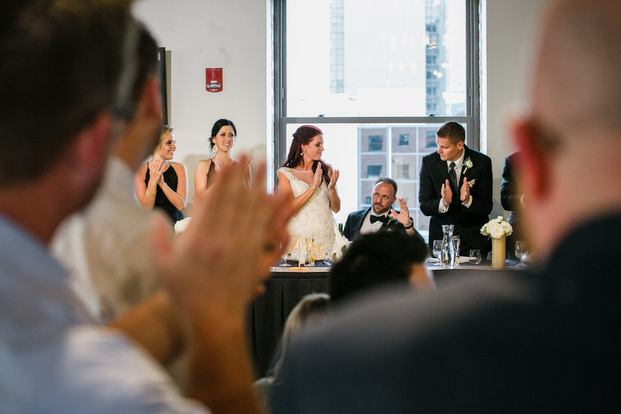 hensville-wedding-downtown-toledo-ohio (92 of 103).jpg