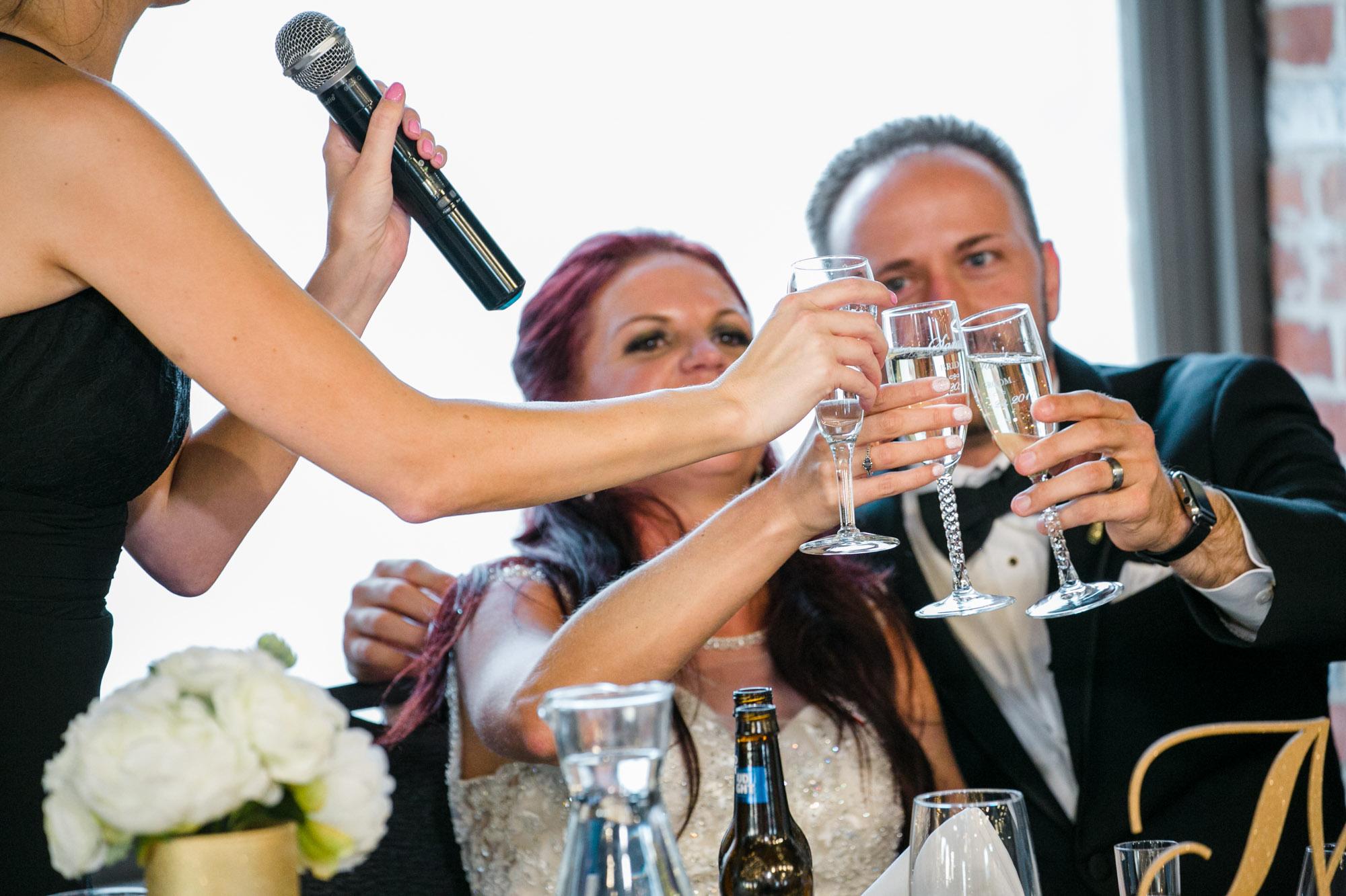 hensville-wedding-downtown-toledo-ohio (95 of 103).jpg