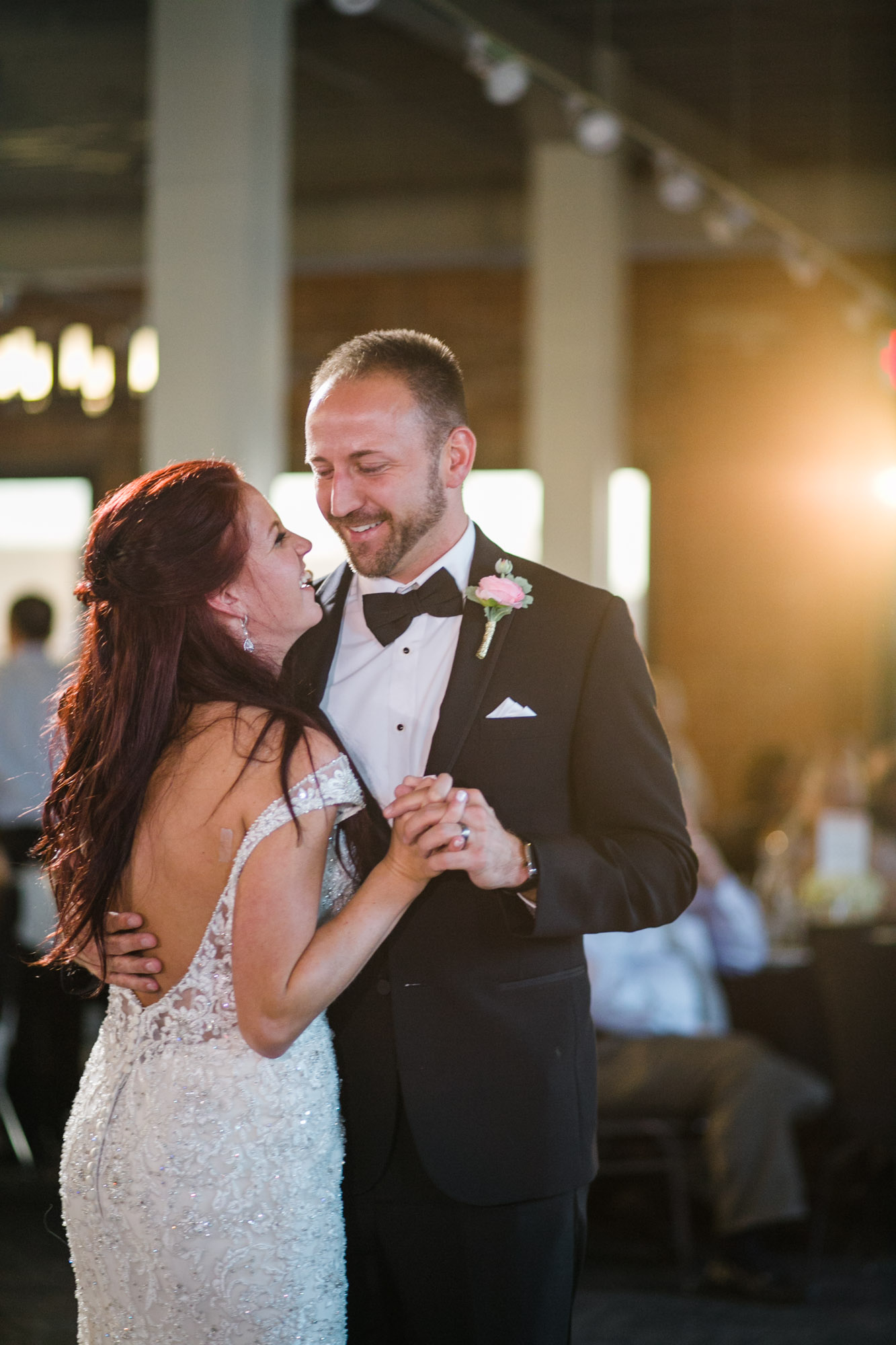 hensville-wedding-downtown-toledo-ohio (98 of 103).jpg