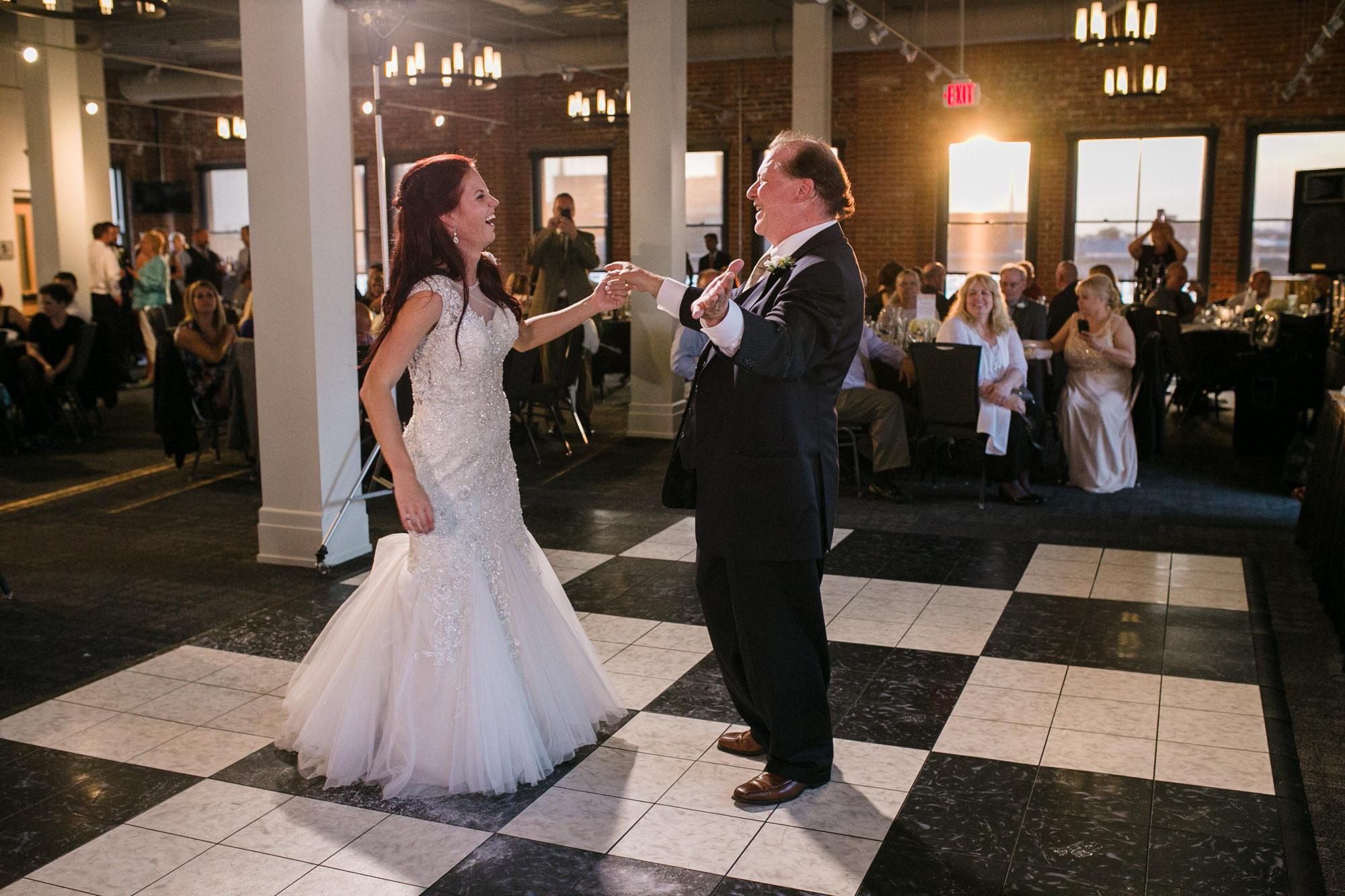 hensville-wedding-downtown-toledo-ohio (100 of 103).jpg