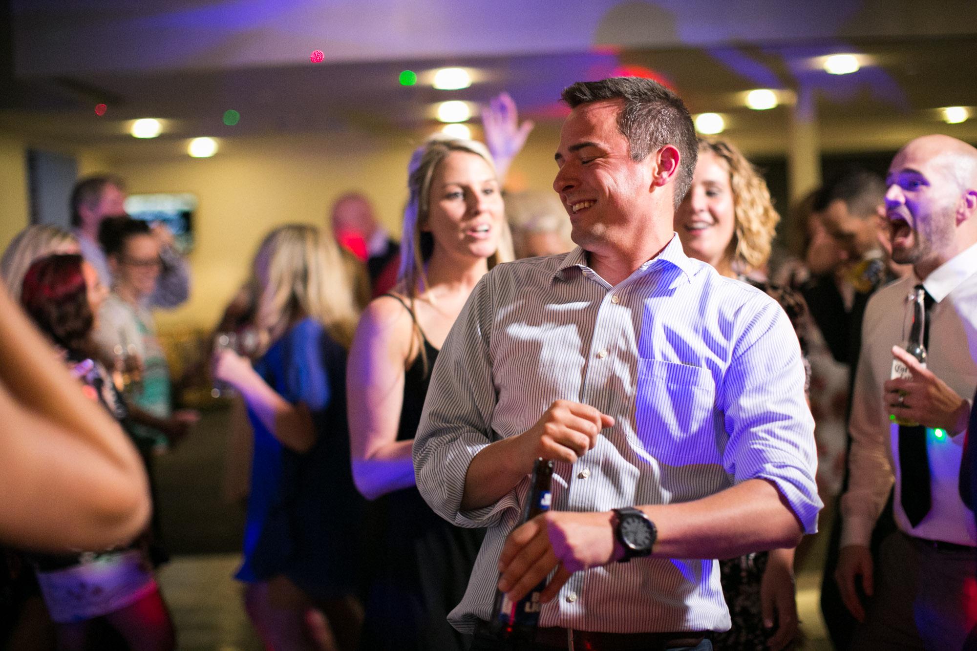 hensville-wedding-downtown-toledo-ohio (103 of 103).jpg
