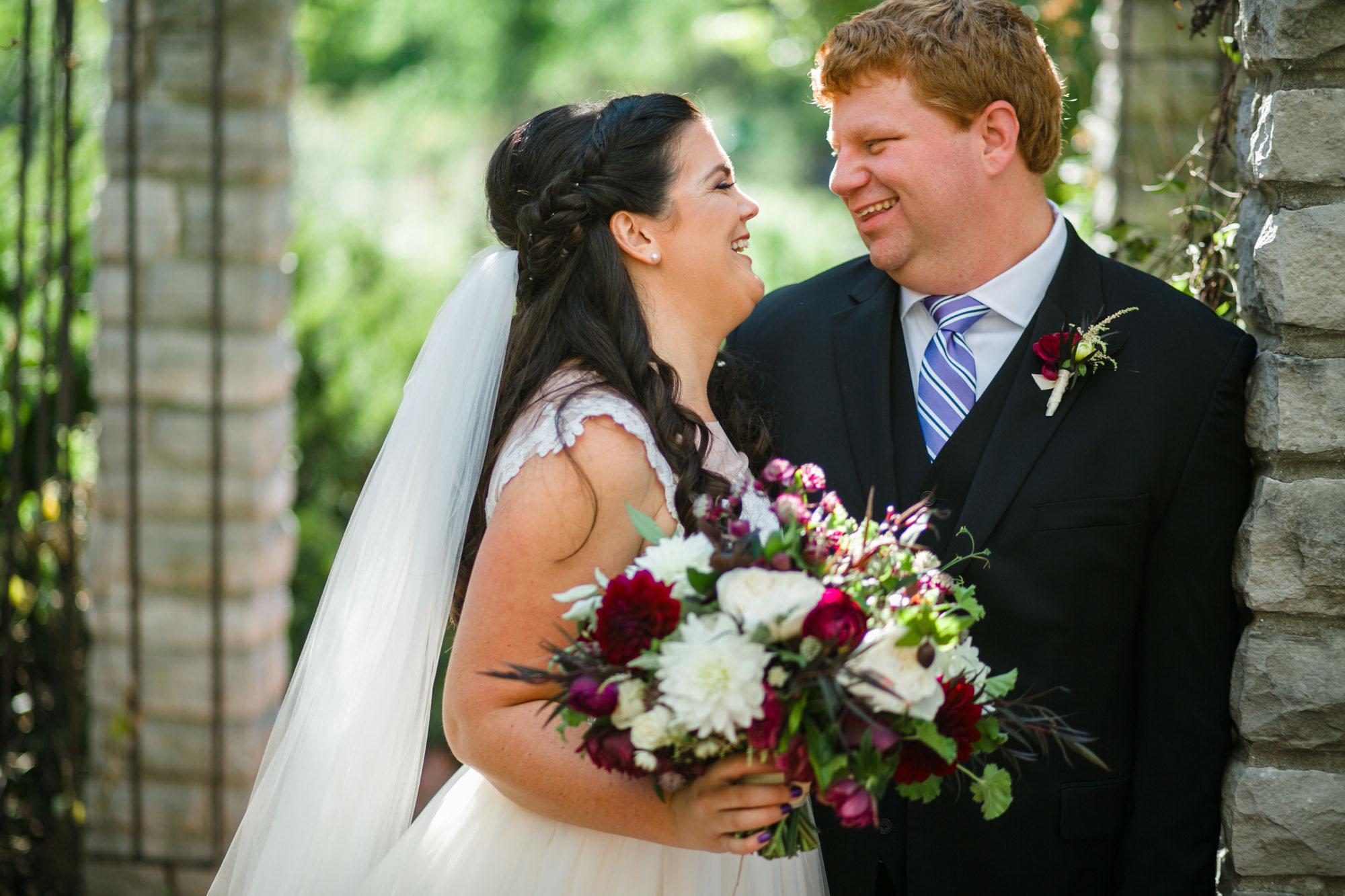 toledo-zoo-wedding-pictures-6.jpg