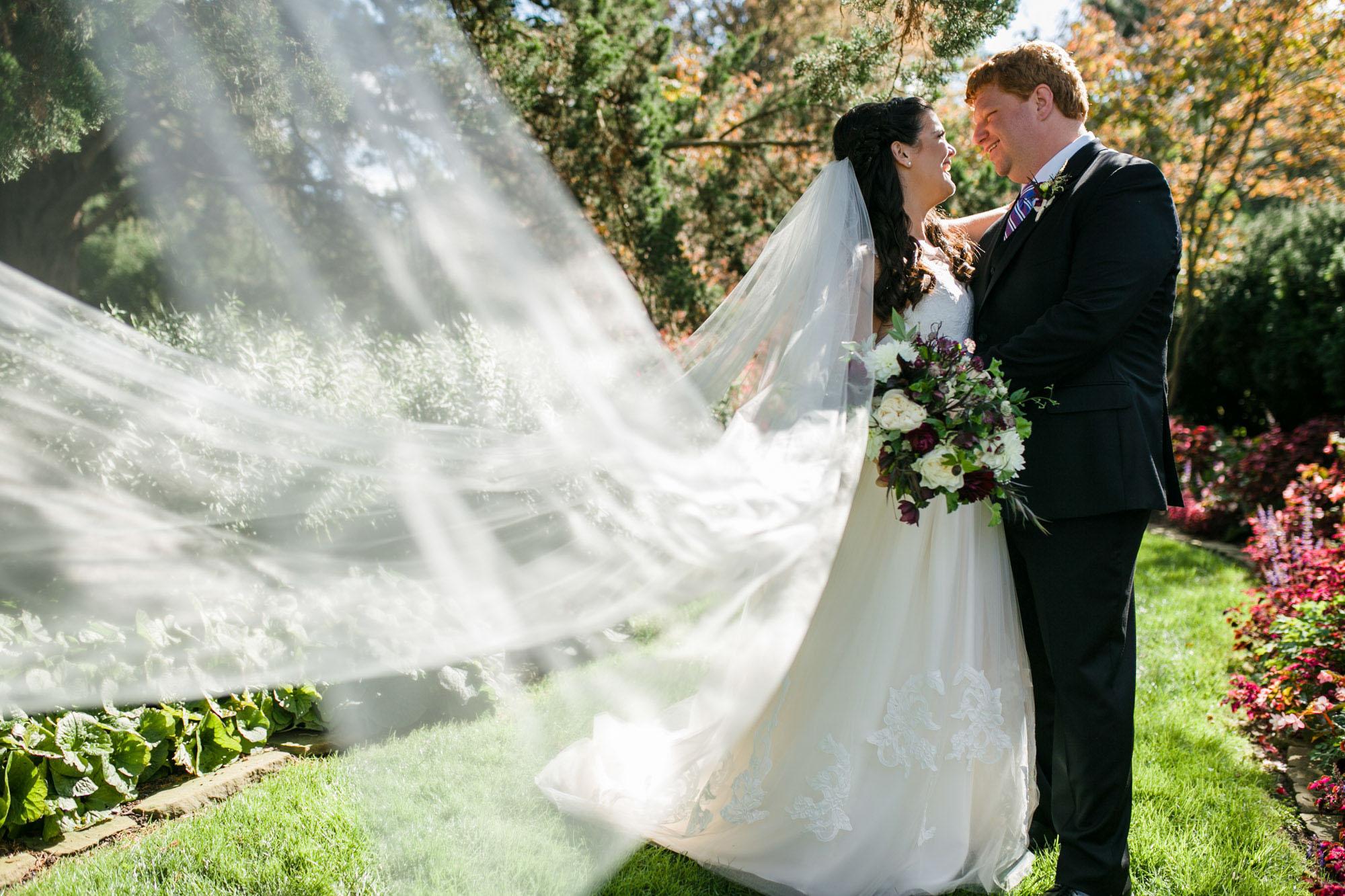 toledo-zoo-wedding-pictures-24.jpg