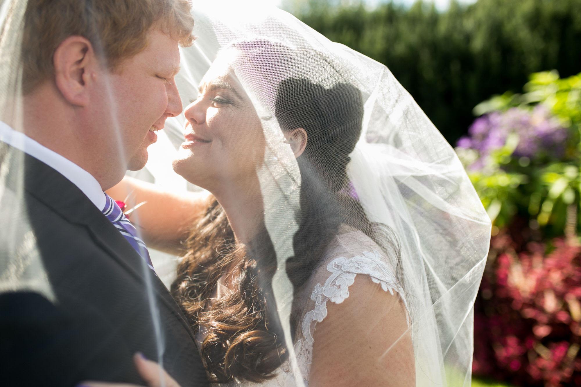 toledo-zoo-wedding-pictures-26.jpg
