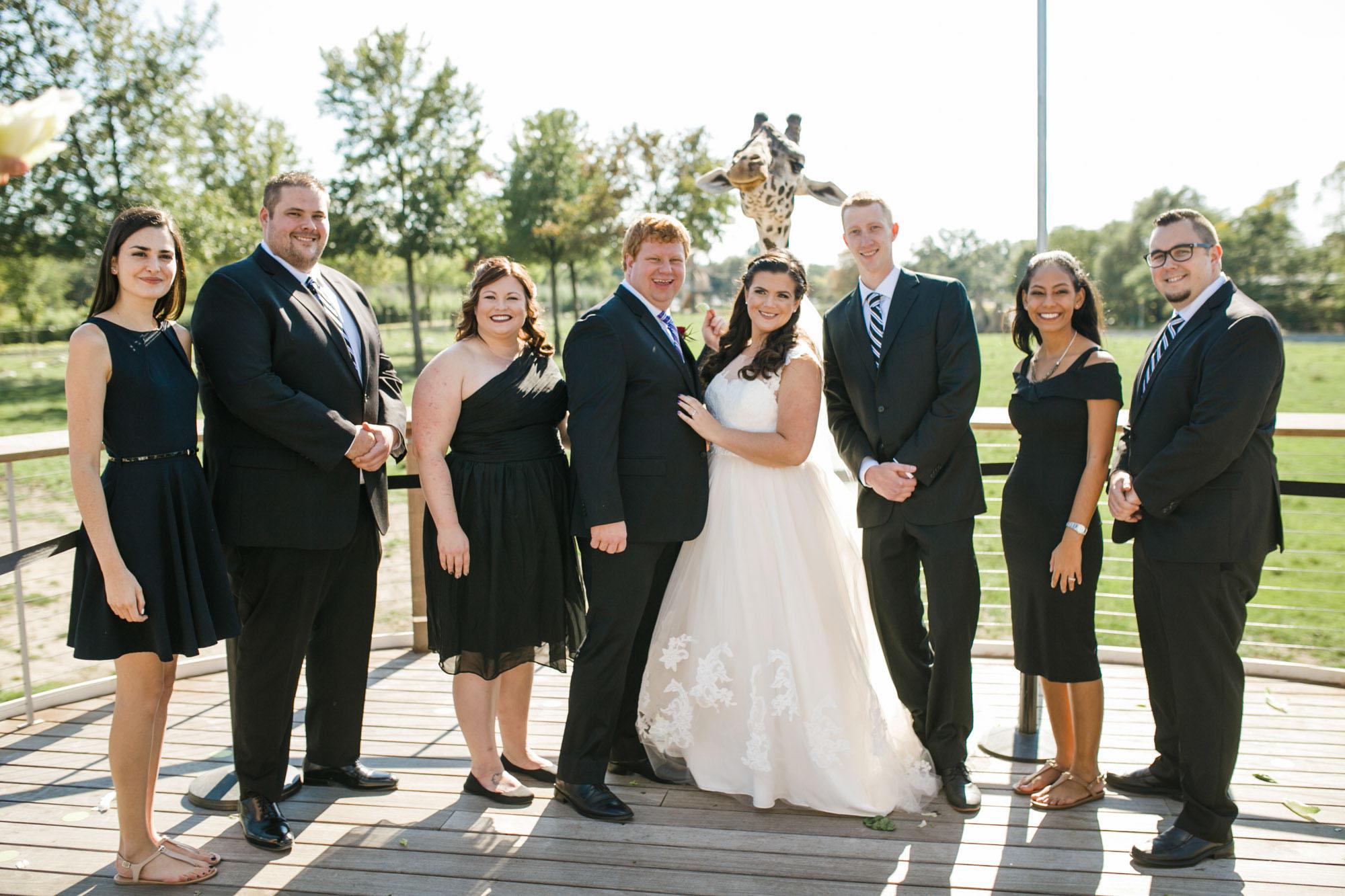 toledo-zoo-wedding-pictures-32.jpg