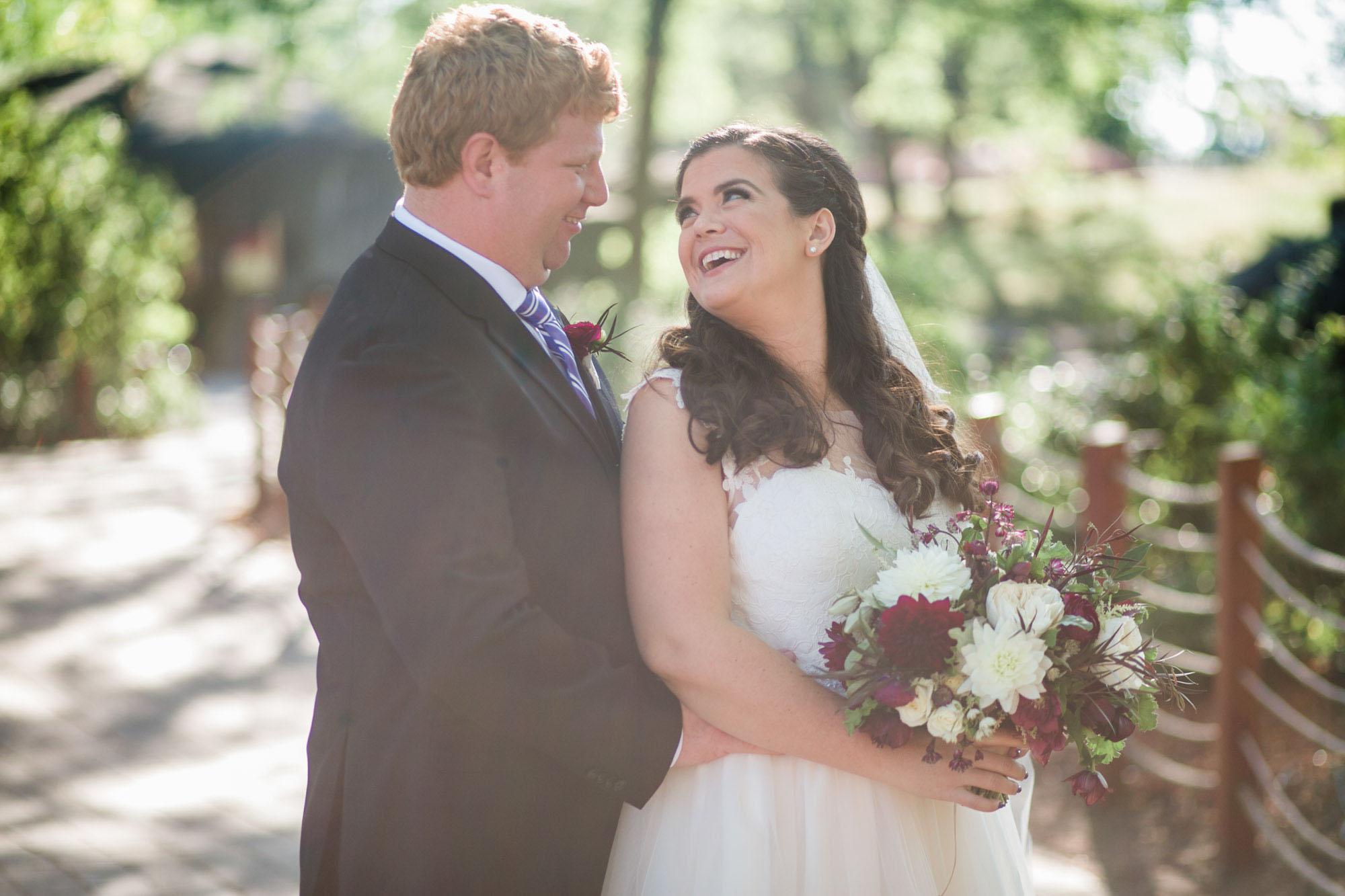 toledo-zoo-wedding-pictures-39.jpg
