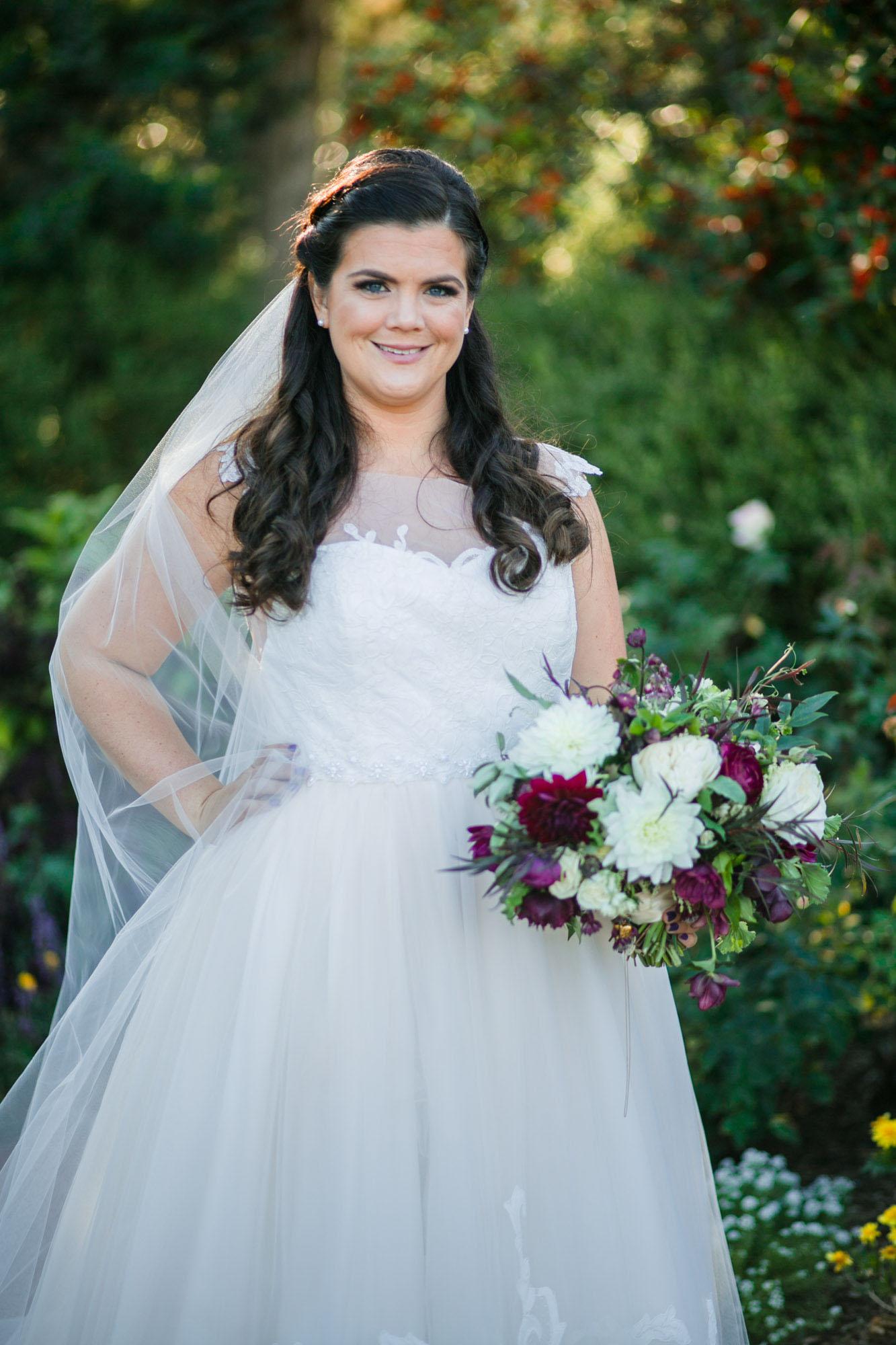 toledo-zoo-wedding-pictures-41.jpg