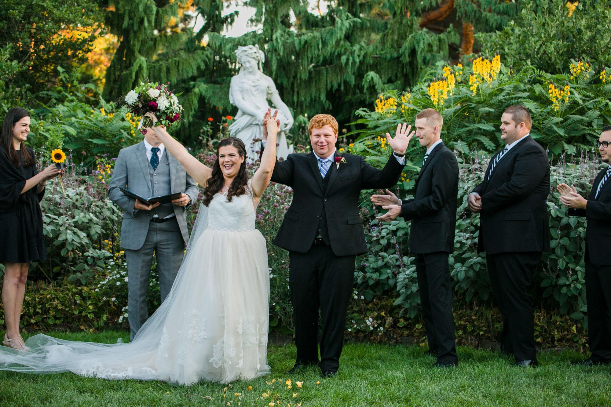 toledo-zoo-wedding-pictures-95.jpg